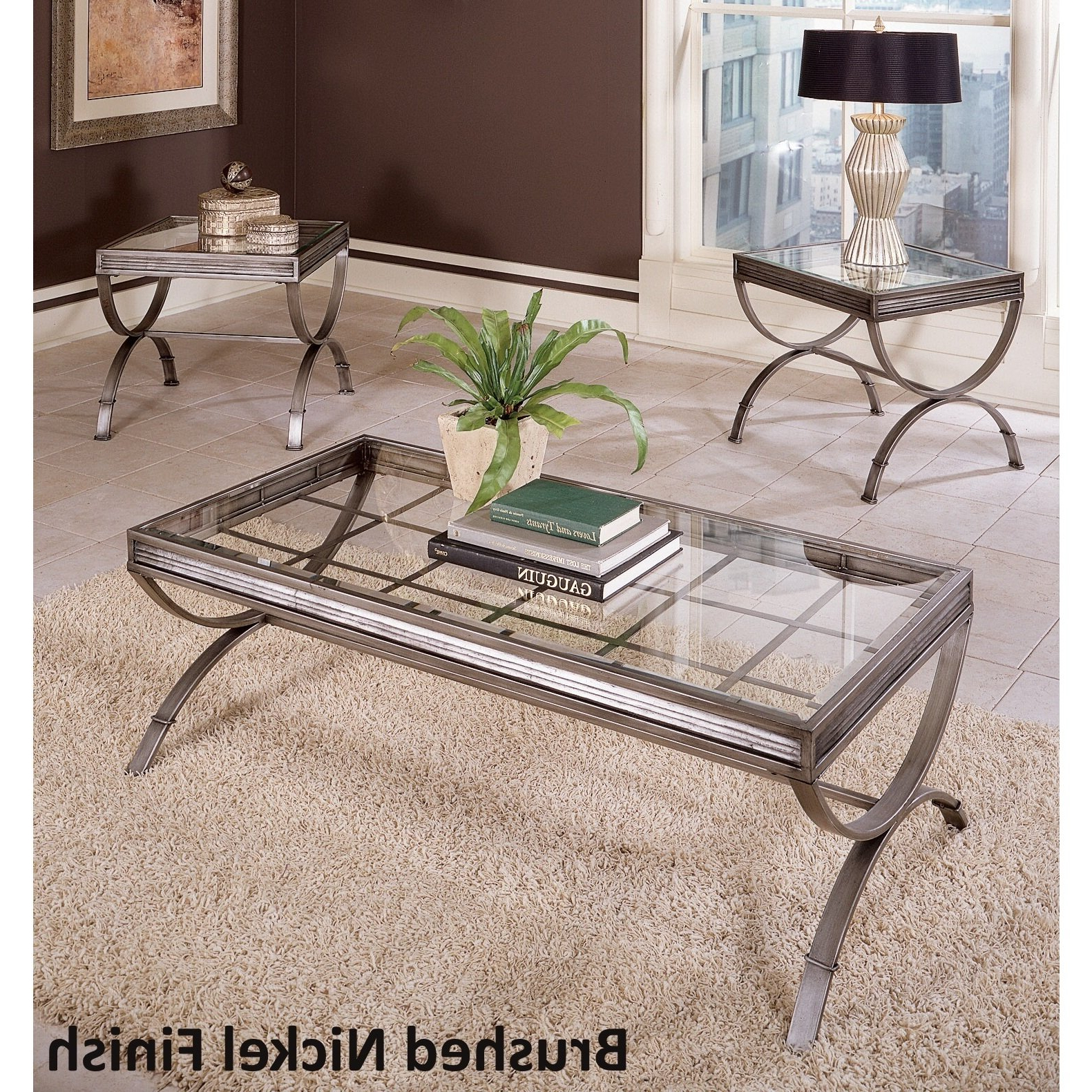 Popular Buy Grey, Pewter Finish Coffee, Console, Sofa & End Tables Online At Regarding Cody Expandable Cocktail Tables (View 15 of 20)