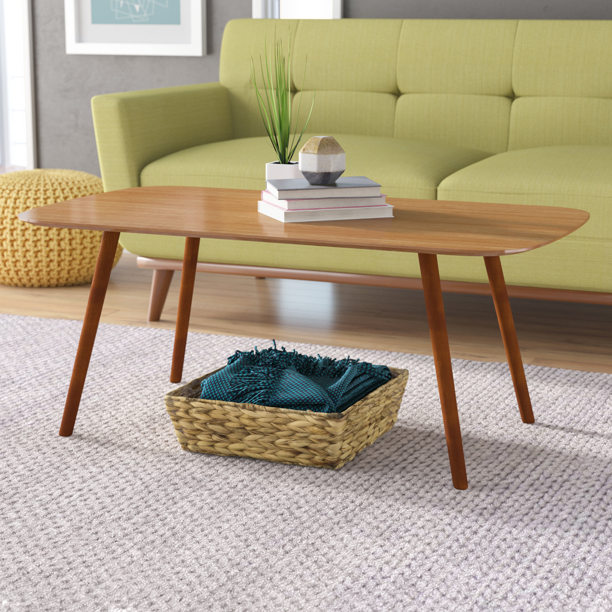 Popular Langley Street Creenagh Coffee Table & Reviews (View 15 of 20)