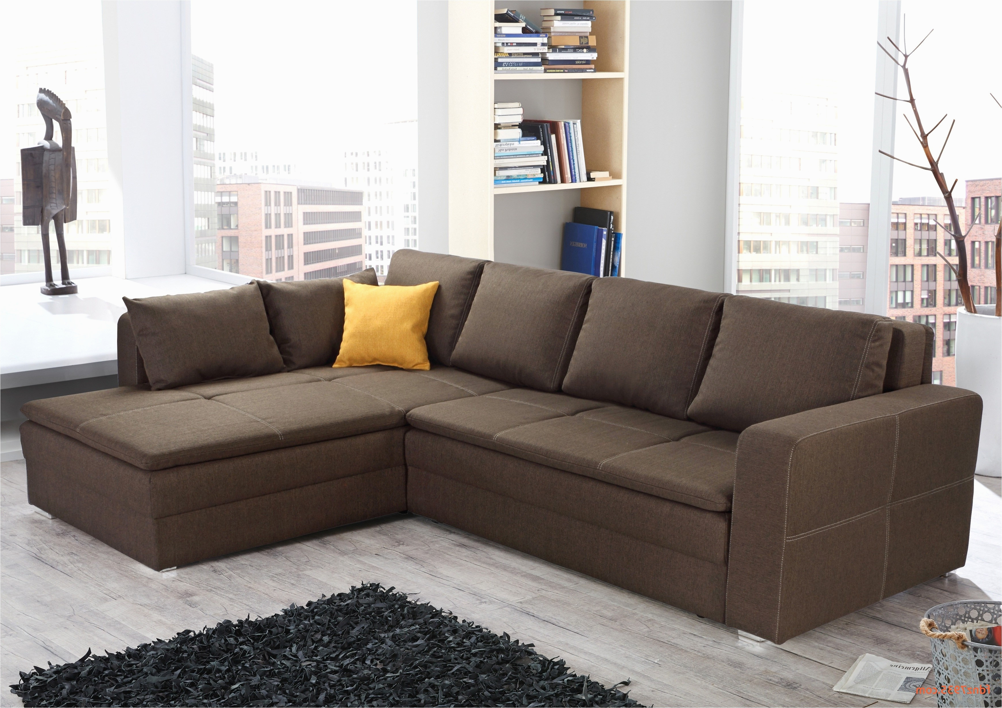 Popular Living Room Sofa With Chaise Unique 5 Piece Leather Sectional Sofa With Regard To Aquarius Light Grey 2 Piece Sectionals With Laf Chaise (View 18 of 20)