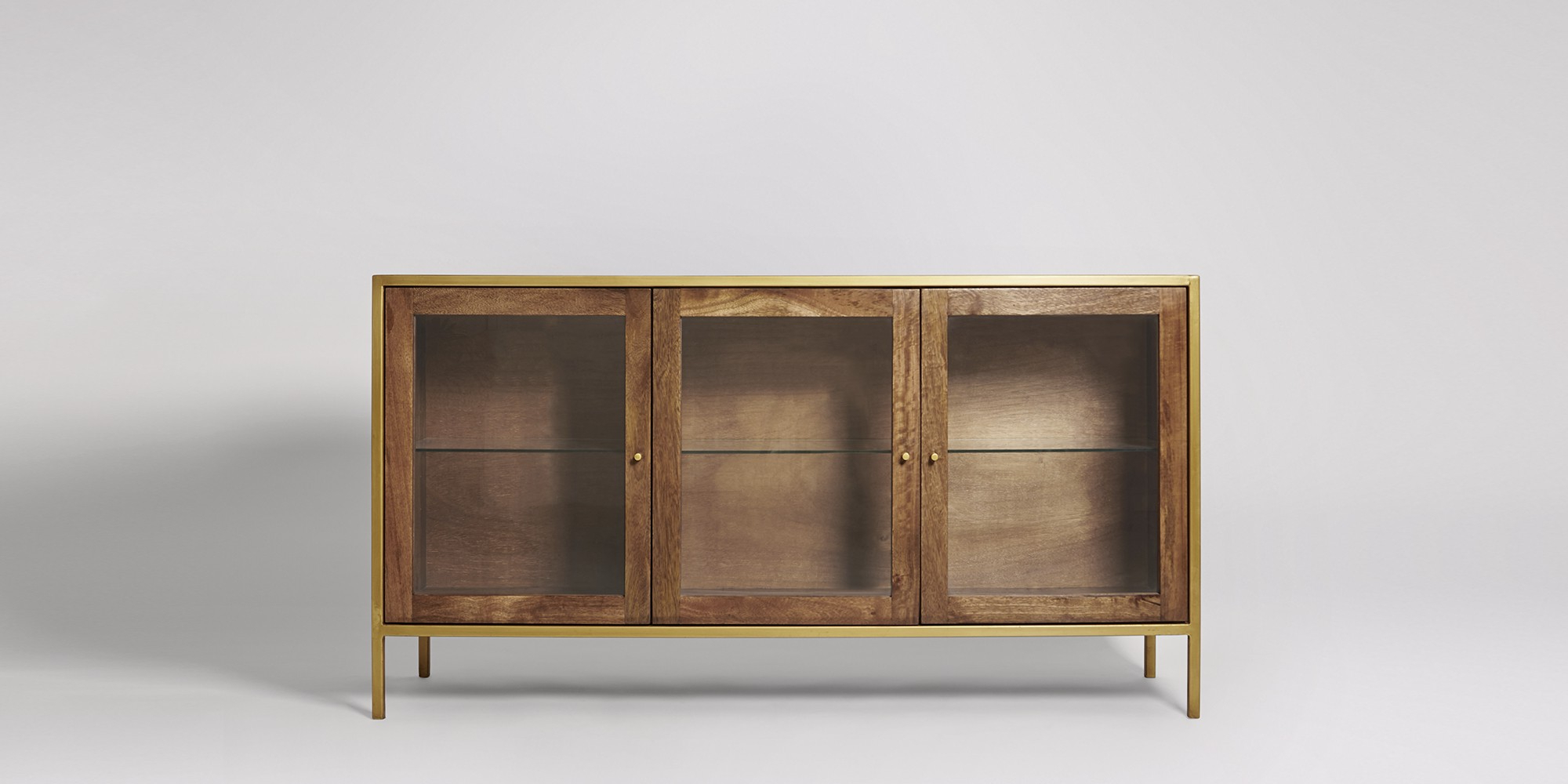 Popular Reclaimed Elm 71 Inch Sideboards Intended For My Picks: Sideboards (View 14 of 20)