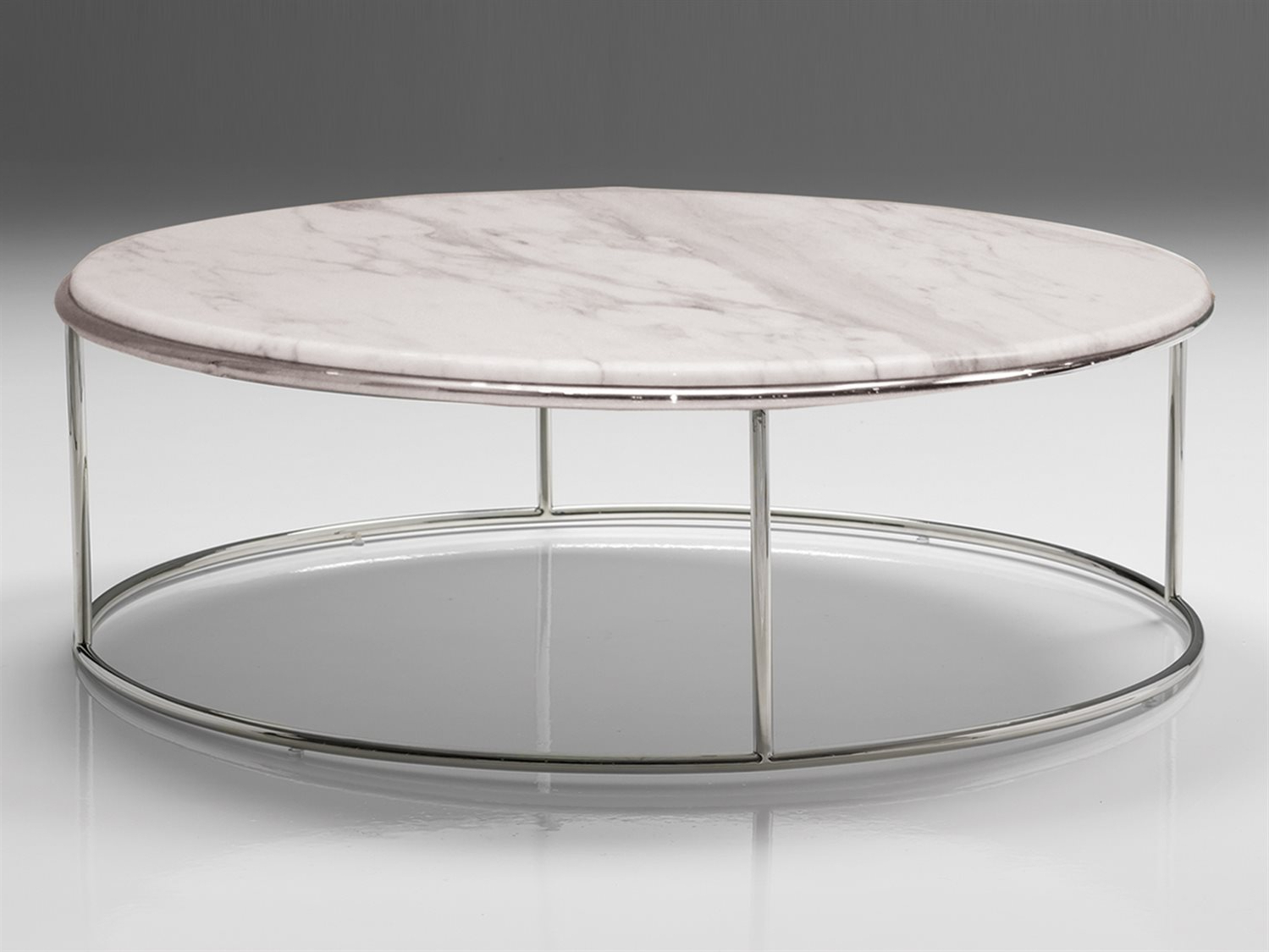 Popular Smart Large Round Marble Top Coffee Tables For Decoration In Marble Round Coffee Table With Coffee Table Smart (View 4 of 20)