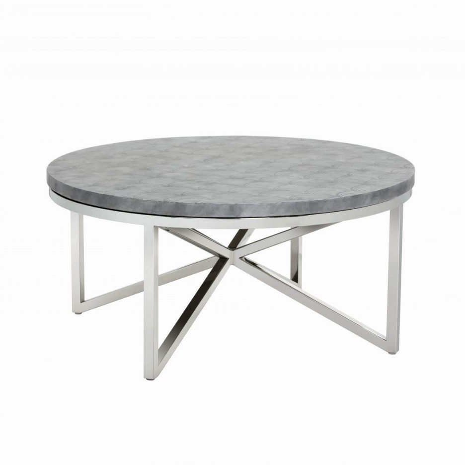 Popular Smart Round Marble Brass Coffee Tables Throughout Marble Coffee Table Gold Legs Black Marble Accent Table Granite (Gallery 1 of 20)
