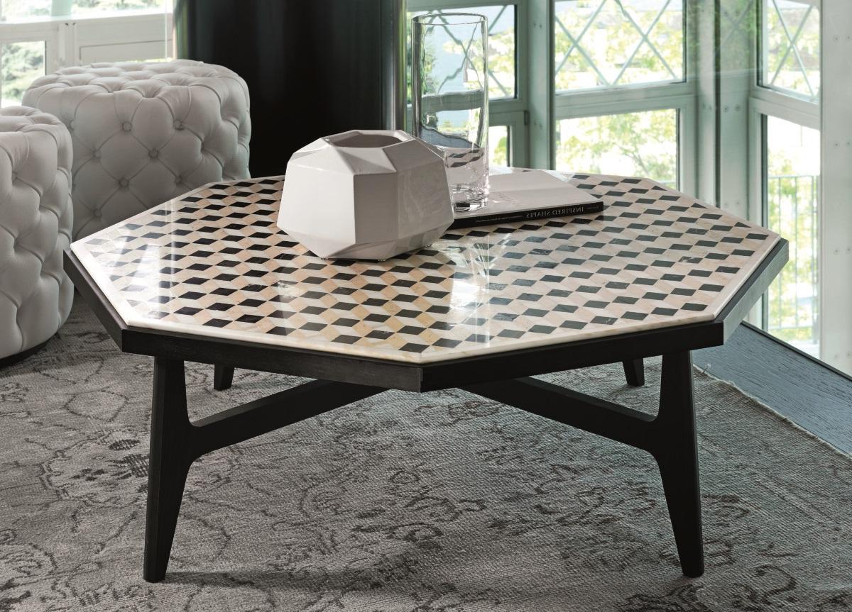 Porada Furniture (View 7 of 20)
