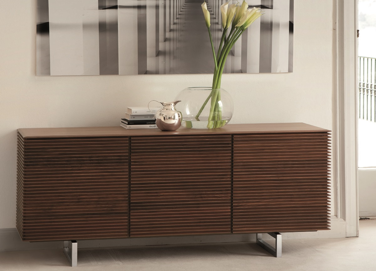 Porada Sideboards (Gallery 19 of 20)