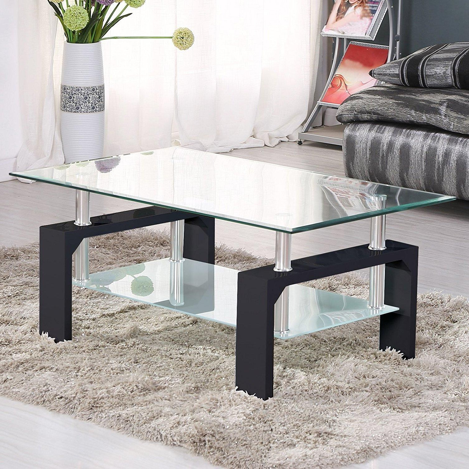 Potomac Adjustable Coffee Tables Regarding 2019 Antique Storage Potomac Adjustable Coffee Table Has Been (View 5 of 20)