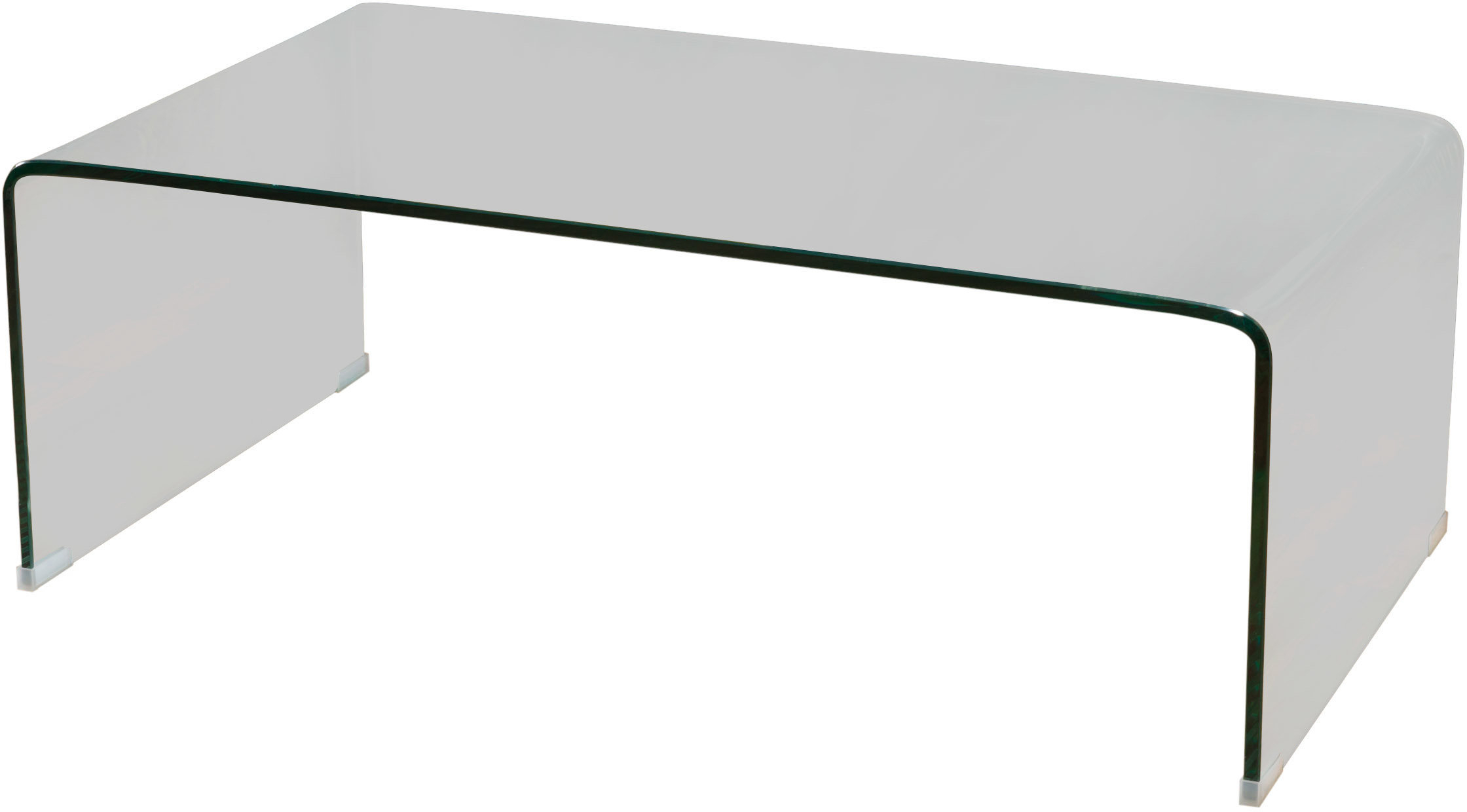 Potomac Adjustable Coffee Tables Regarding Current Arviso Coffee Table & Reviews (View 12 of 20)
