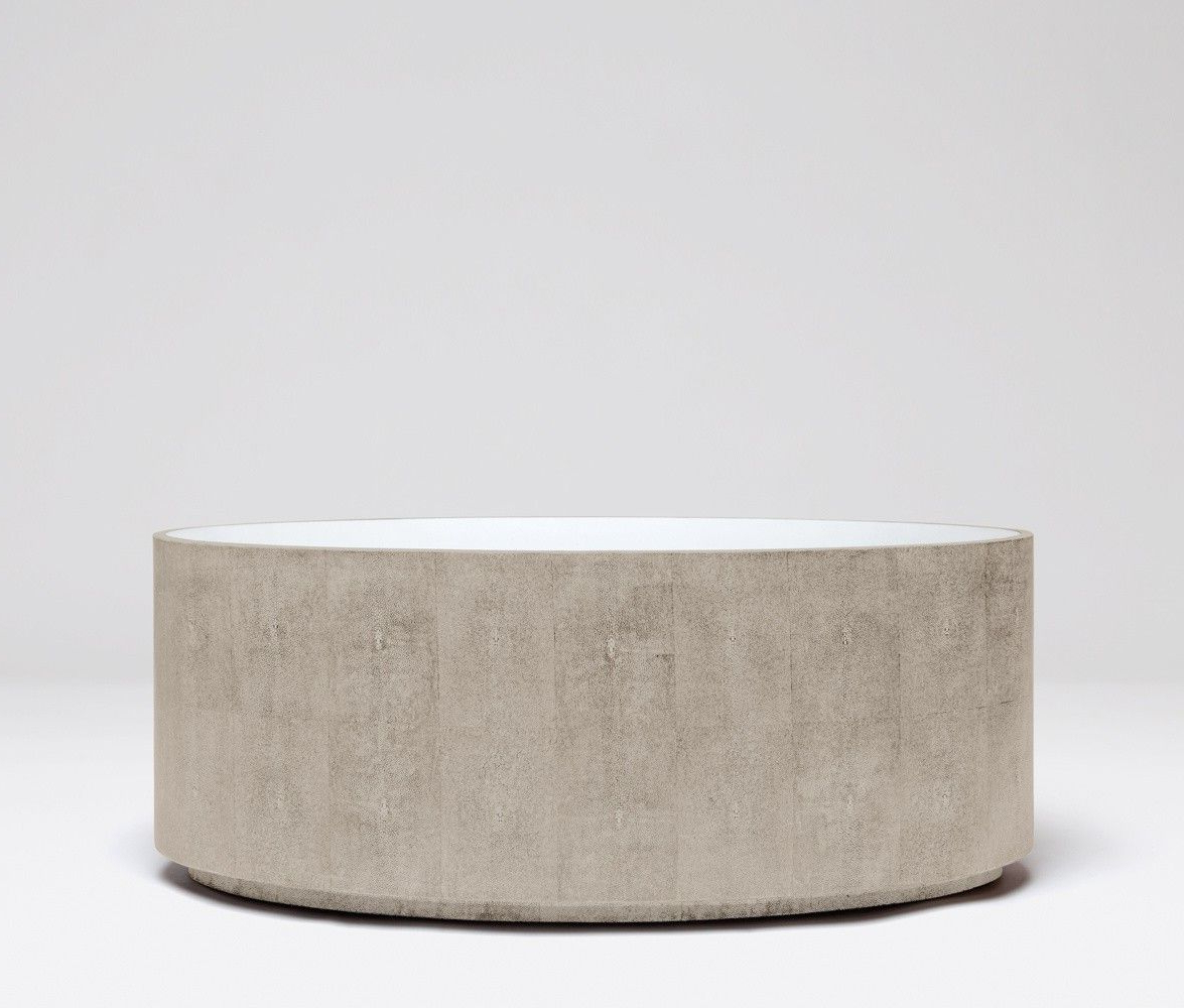 Preferred Cara Cocktail Tables Throughout Showroom Floor Samples – Cara Oval, $1,440.00 (Http://www (Gallery 1 of 20)