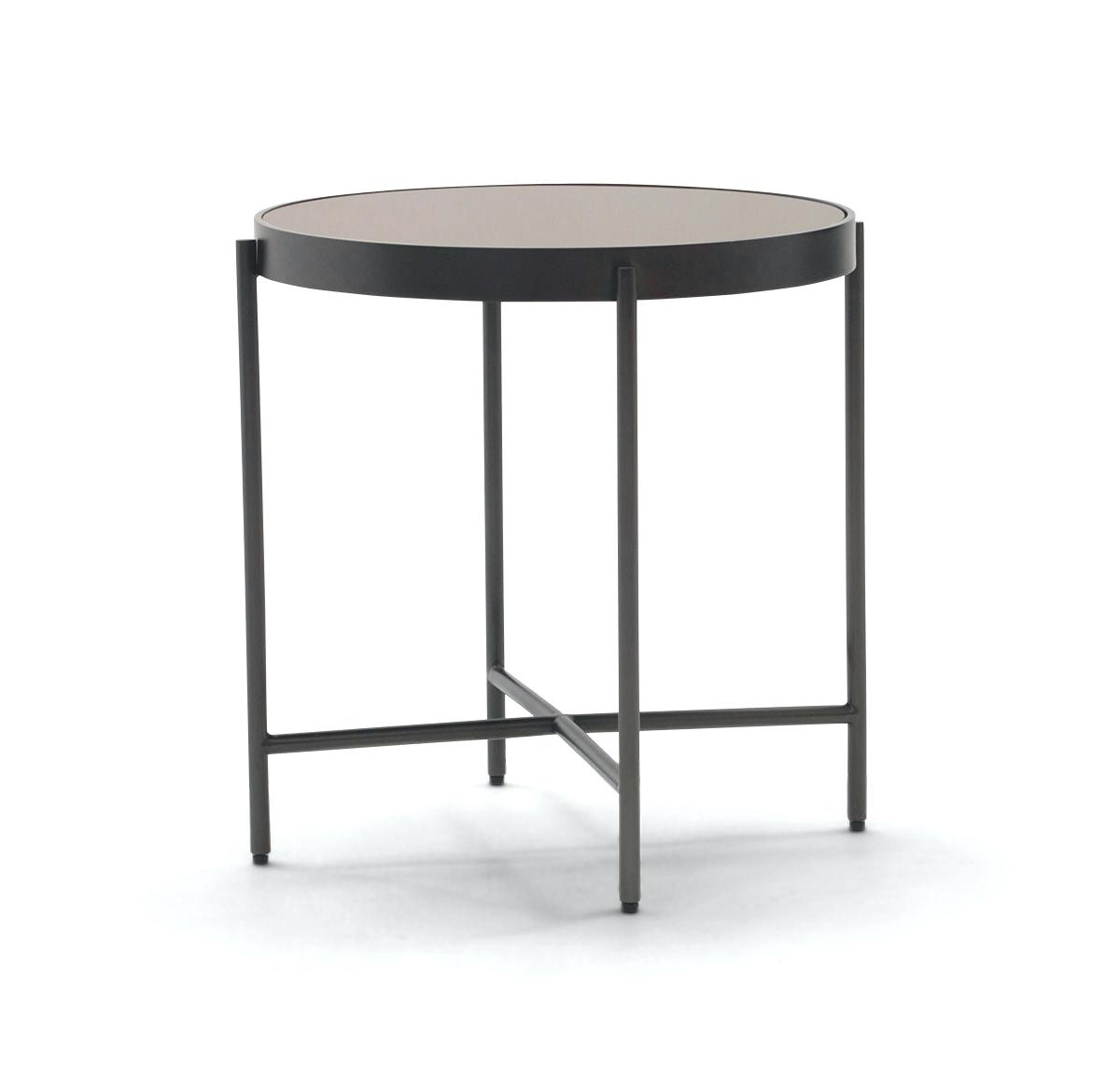 Preferred Cocktail Table With Stools – Dsandedraft With Regard To Mallard Cocktail Tables (Gallery 14 of 20)