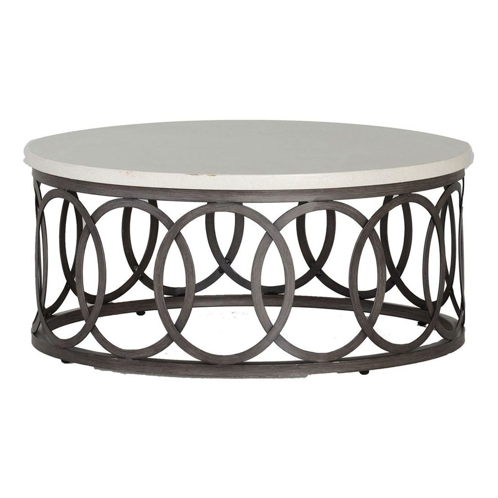 Preferred Coffee Tables – Kolo Collection With Jordan Cocktail Tables (Gallery 11 of 20)
