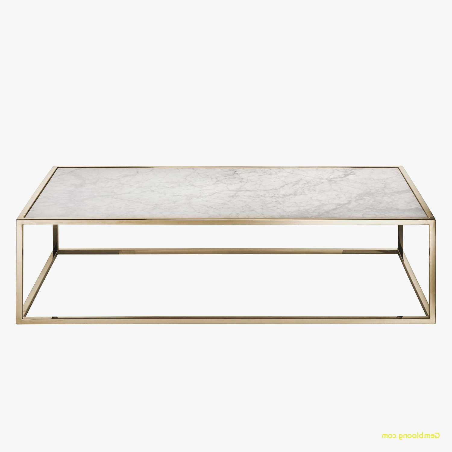 Preferred Cut Glass For Table Top Awesome 74 Fresh Contemporary Side Tables With Regard To Fresh Cut Side Tables (View 14 of 20)