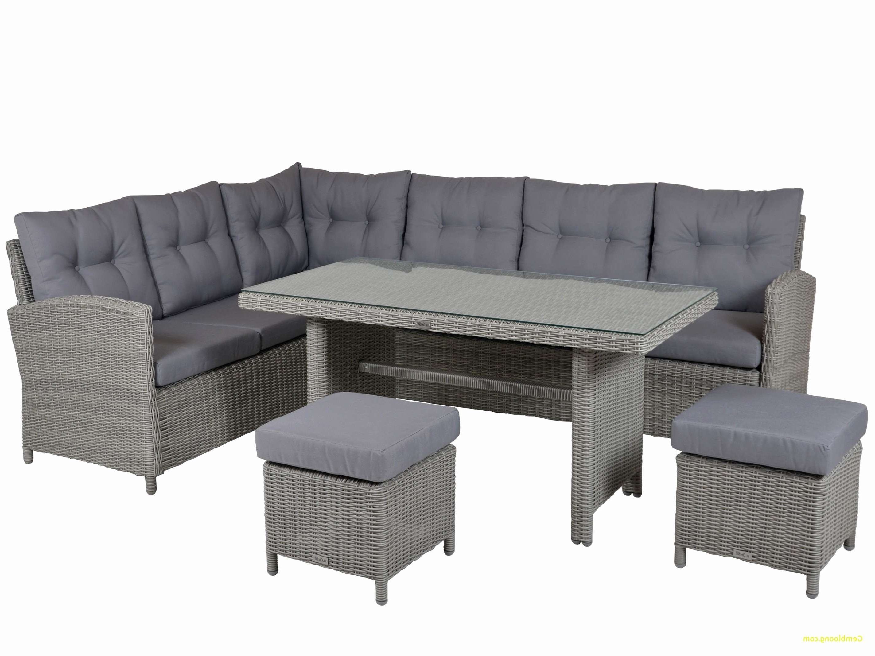 Preferred Fabulous 25 Power Reclining Sectional Sofa Favorite With Regard To Calder Grey 6 Piece Manual Reclining Sectionals (Gallery 5 of 20)