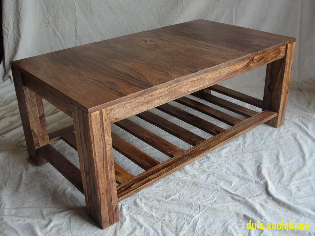 Preferred Fresh Cut Side Tables Throughout Coffee Table Woodworking Ideas Fresh 22 Coffee Table Woodworking (View 16 of 20)
