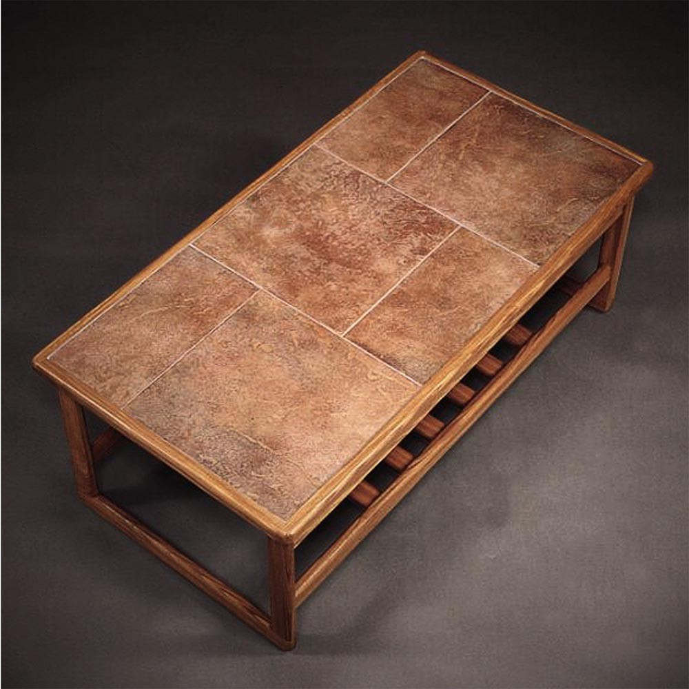 Preferred Furniture For Modern Living – Furniture For Modern Living For Large Teak Coffee Tables (View 20 of 20)