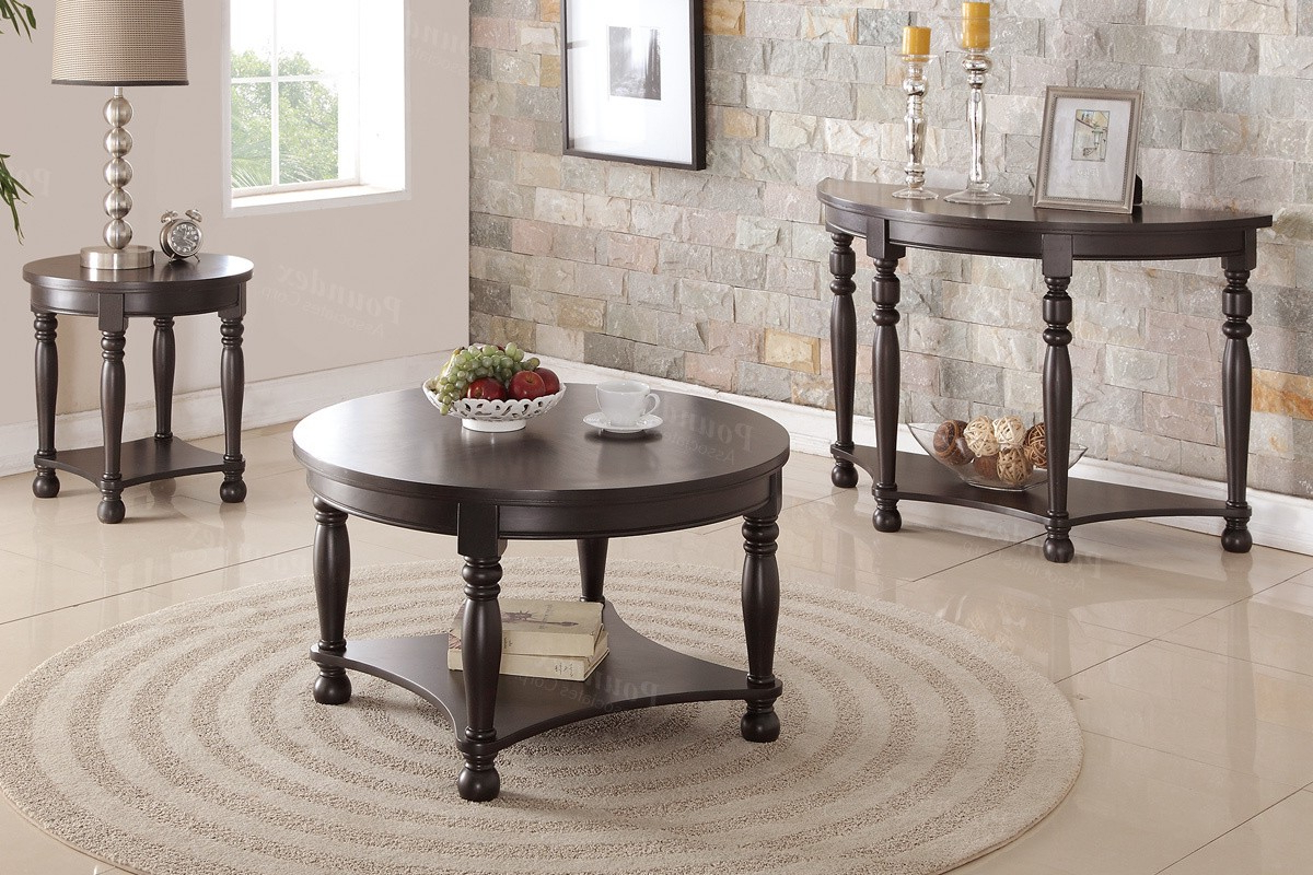 Preferred Haven Coffee Tables With Regard To Haven Coffee Table – Coffee Tables – Living Room (View 14 of 20)
