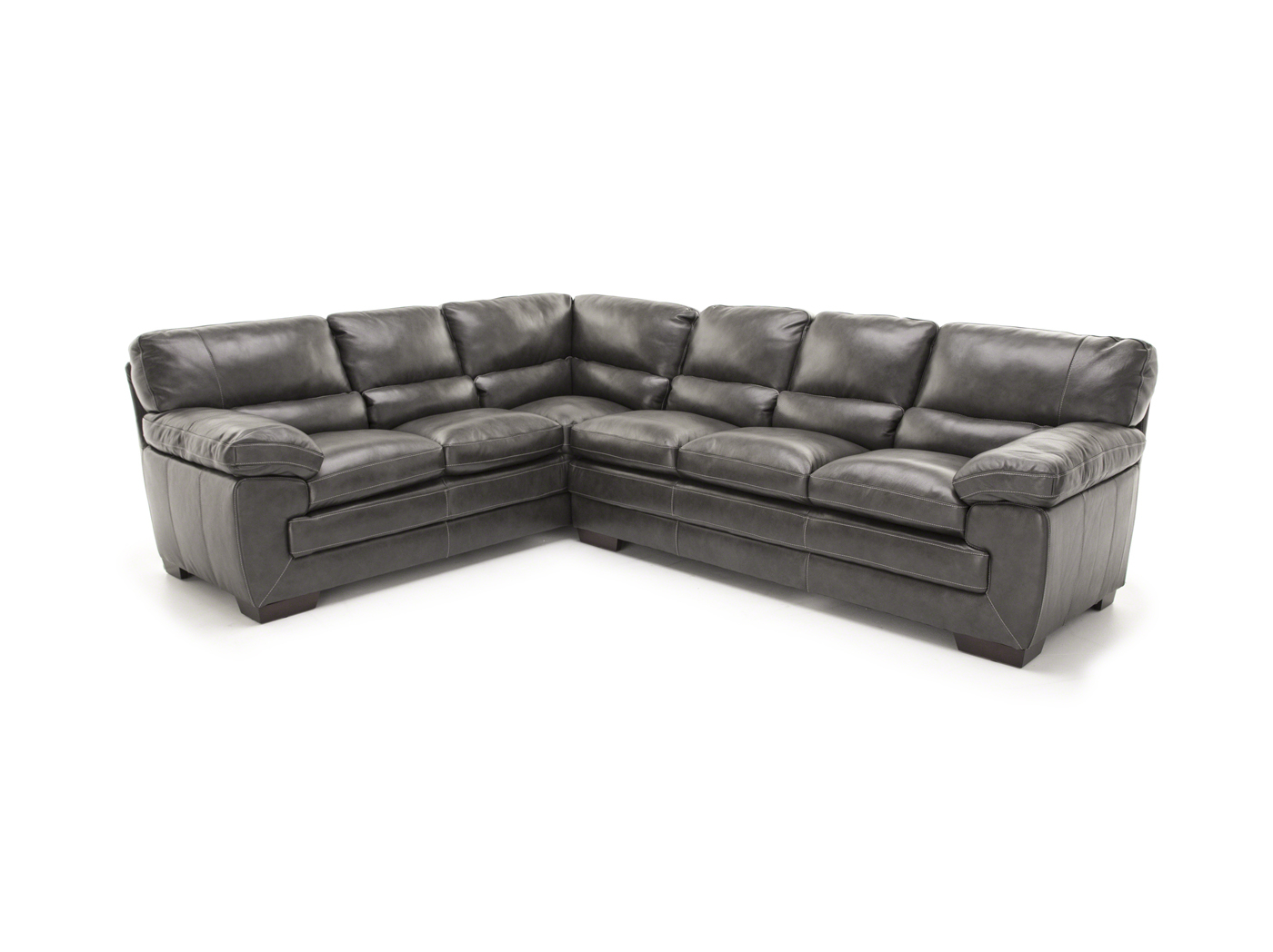 Preferred Living Room – Sectionals (View 9 of 20)