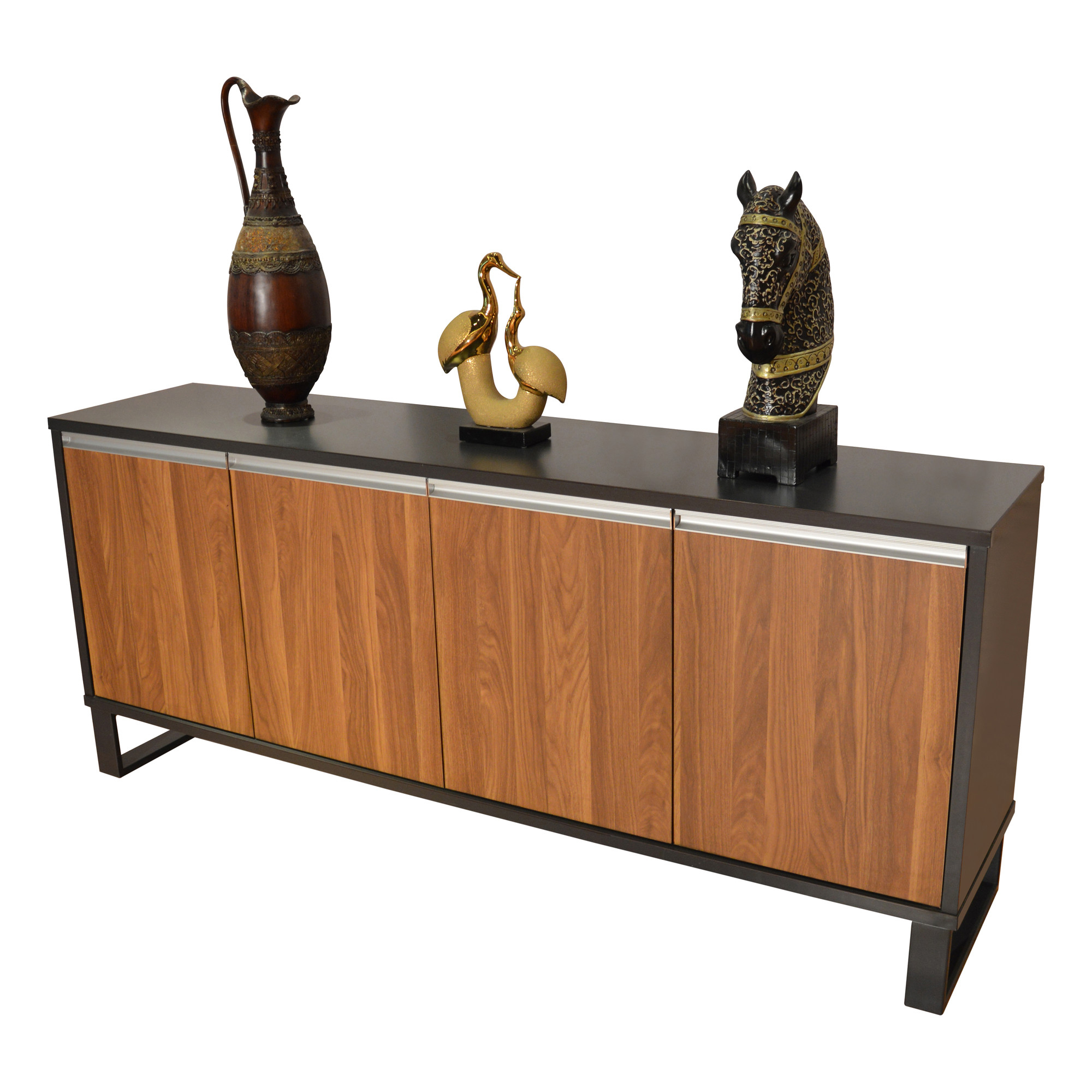 Preferred Logan Sideboards Within Aled Sideboard Cabinet (Gallery 10 of 20)