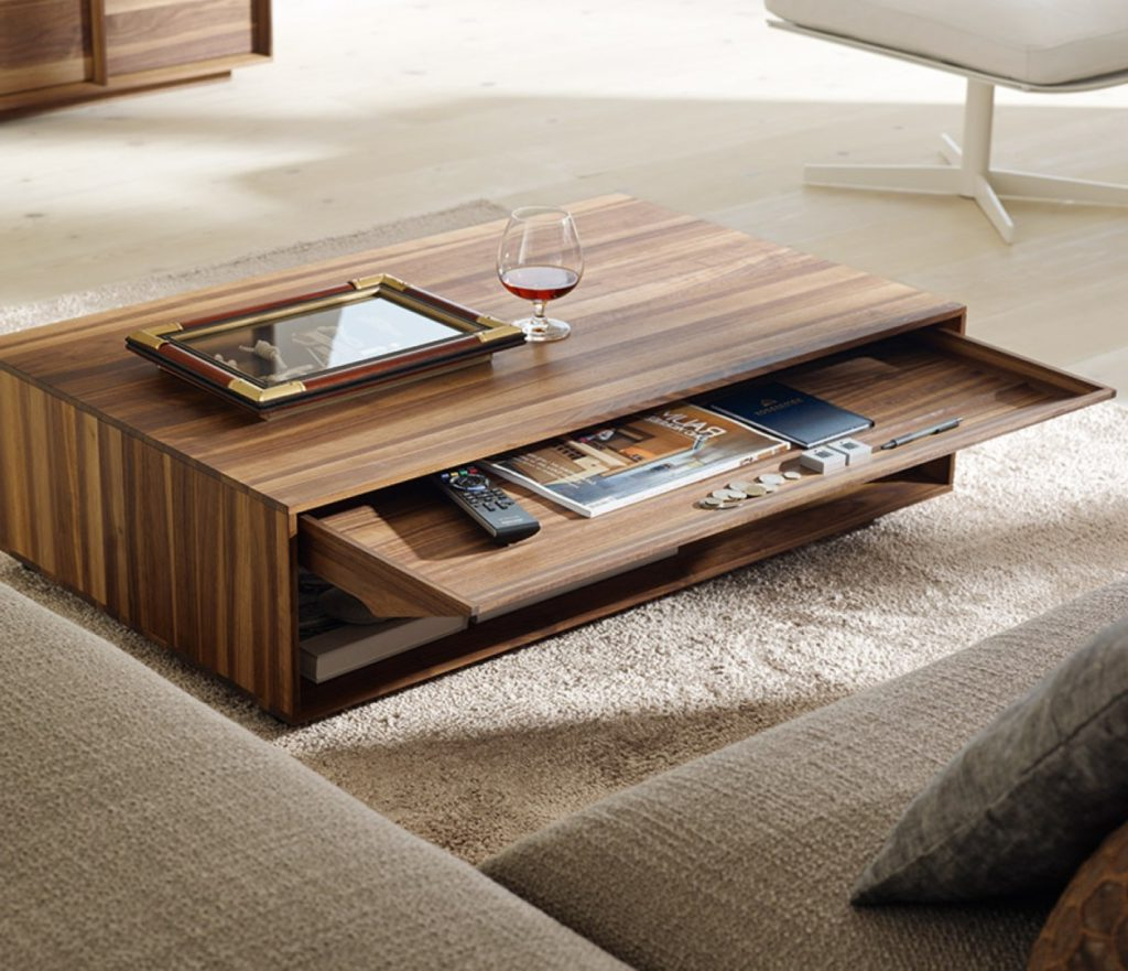Preferred Marvelous Design Living Room Coffee Tables Plush Ideas Small Home Inside Minimalist Coffee Tables (View 18 of 20)