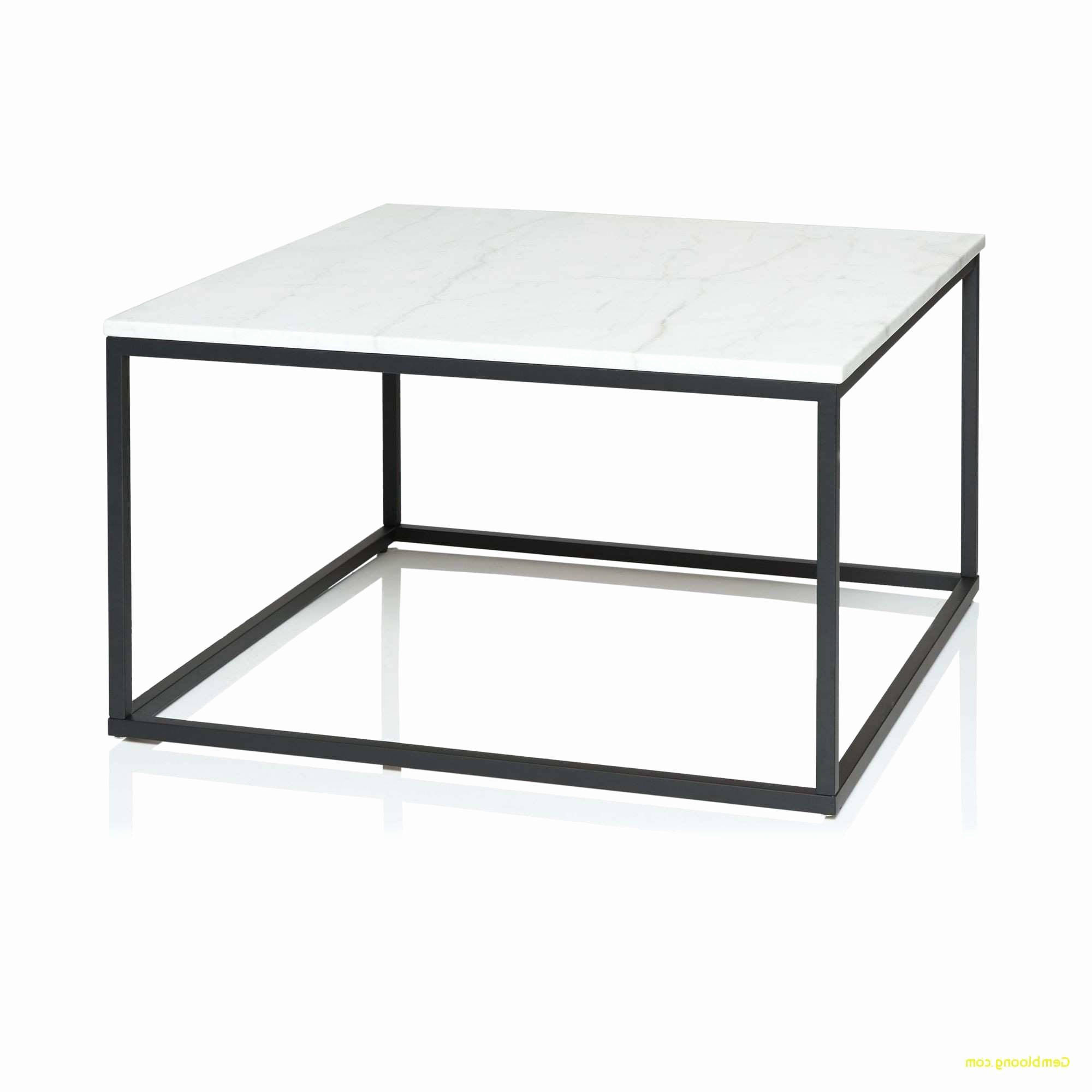 Preferred Peekaboo Acrylic Coffee Tables Intended For Peekaboo Acrylic Coffee Table Lovely 21 Magnificent Marble Top Table (Gallery 5 of 20)