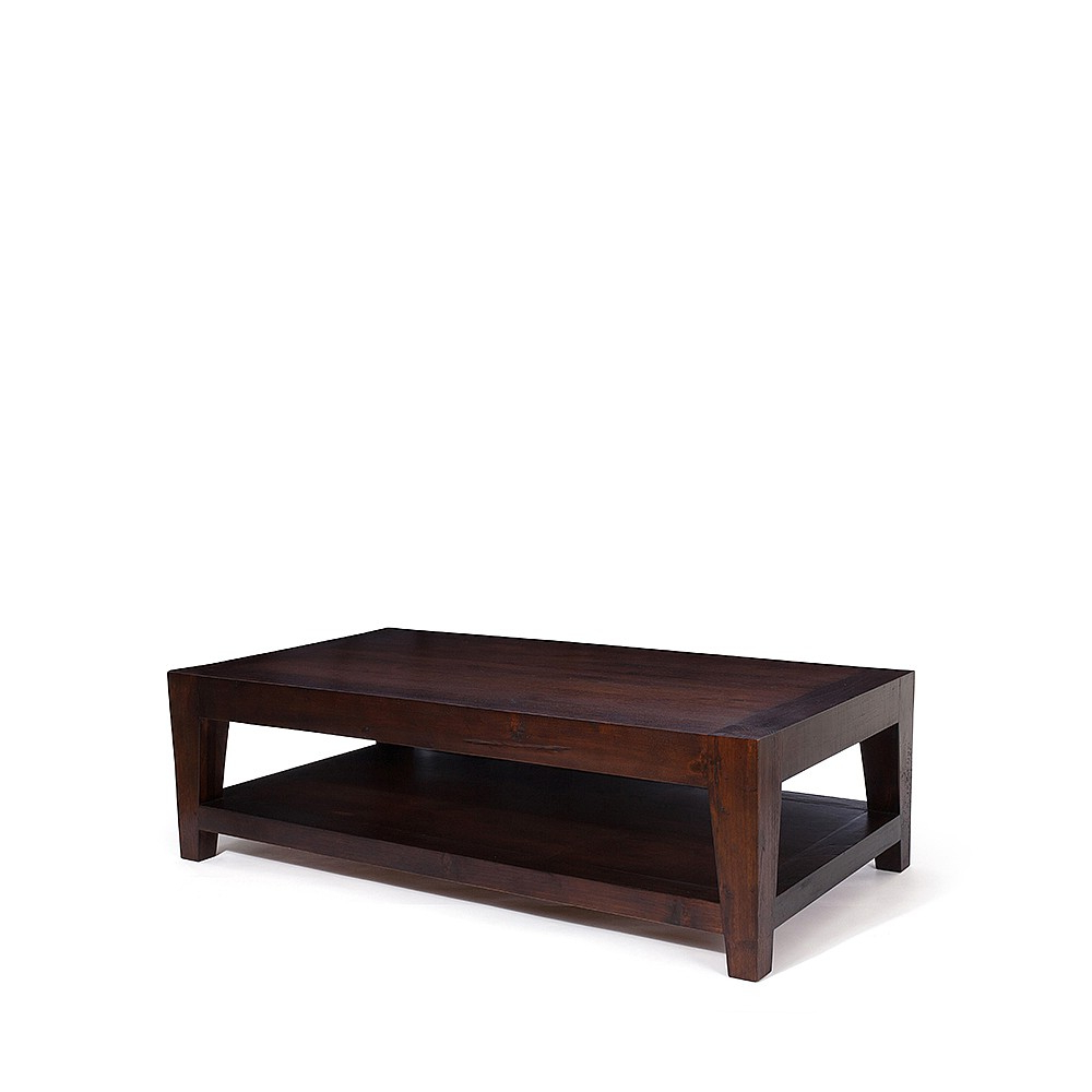 Preferred Seba Coffee Table Intended For Natural 2 Drawer Shutter Coffee Tables (Gallery 15 of 20)