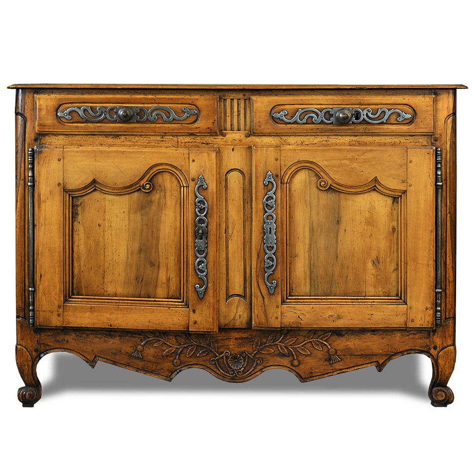 Products Archive – J. Tribble Pertaining To Latest Rustic Black & Zebra Pine Sideboards (Gallery 18 of 20)