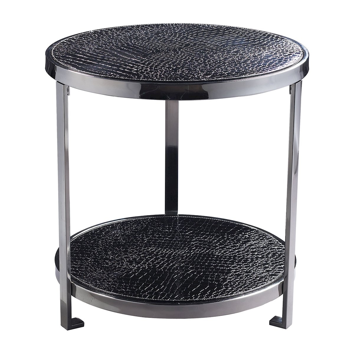 Products Pertaining To Current Casbah Coffee Side Tables (Gallery 5 of 20)