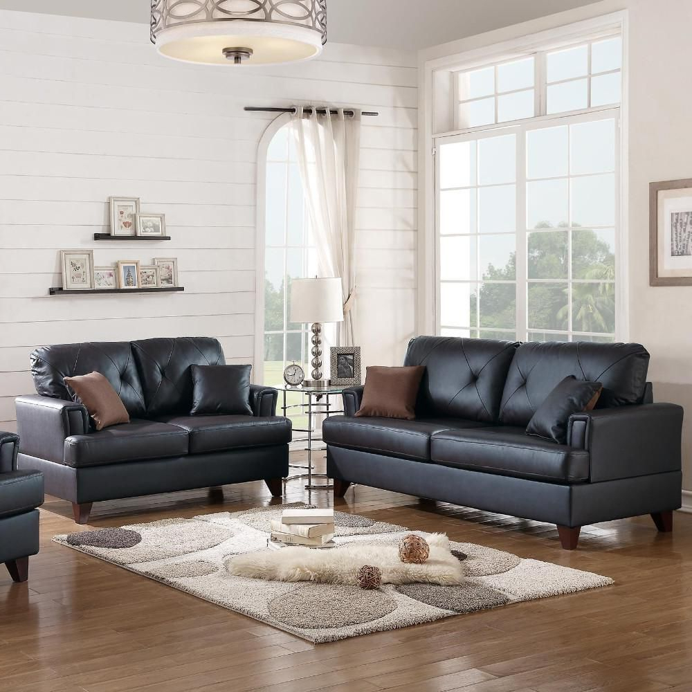 Products With Marcus Chocolate 6 Piece Sectionals With Power Headrest And Usb (Gallery 18 of 20)