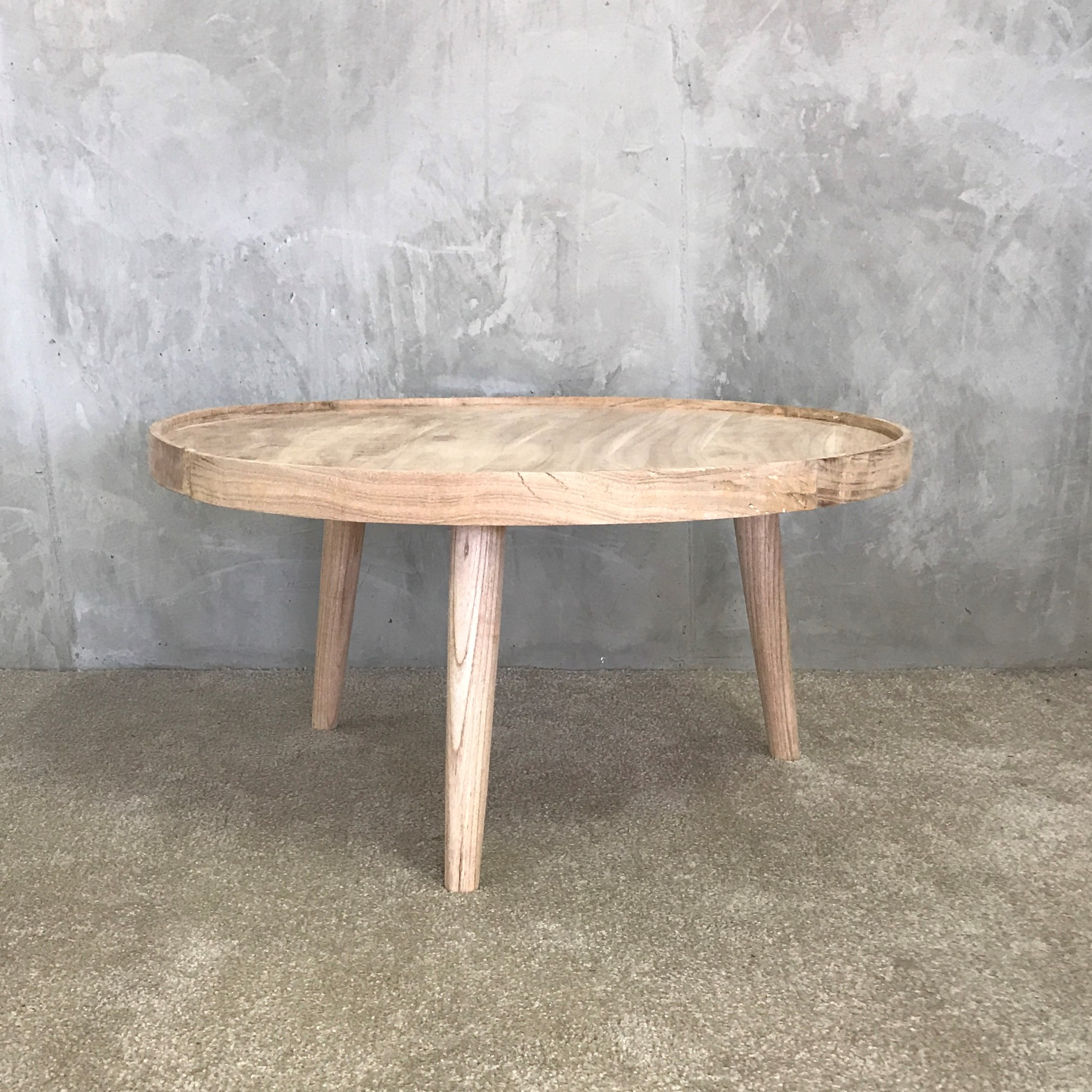 Quality Wooden Furniturelyre With Regard To Lyre Coffee Tables (View 18 of 20)