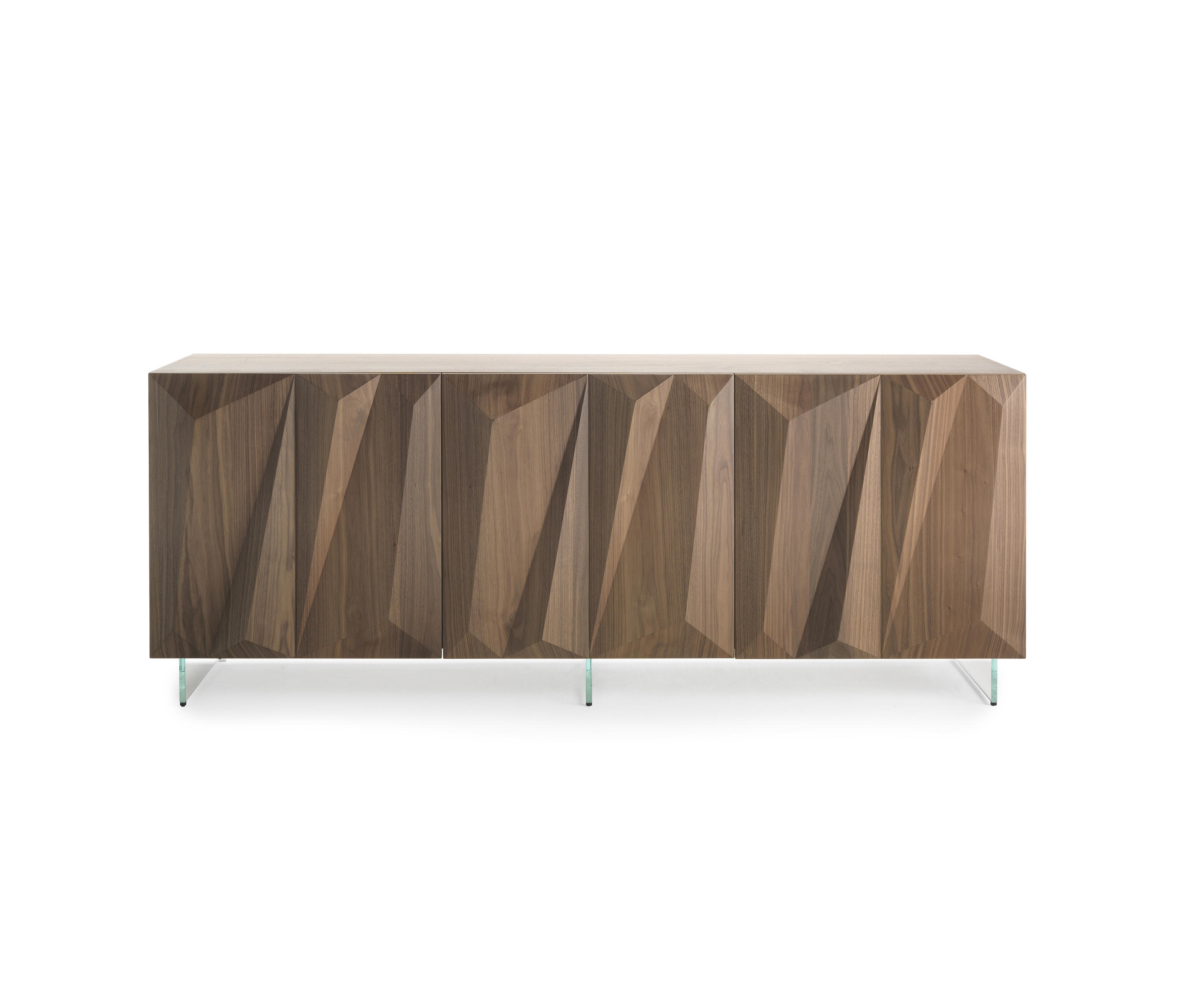 Quartz Buffet – Sideboards From Reflex (Gallery 16 of 20)