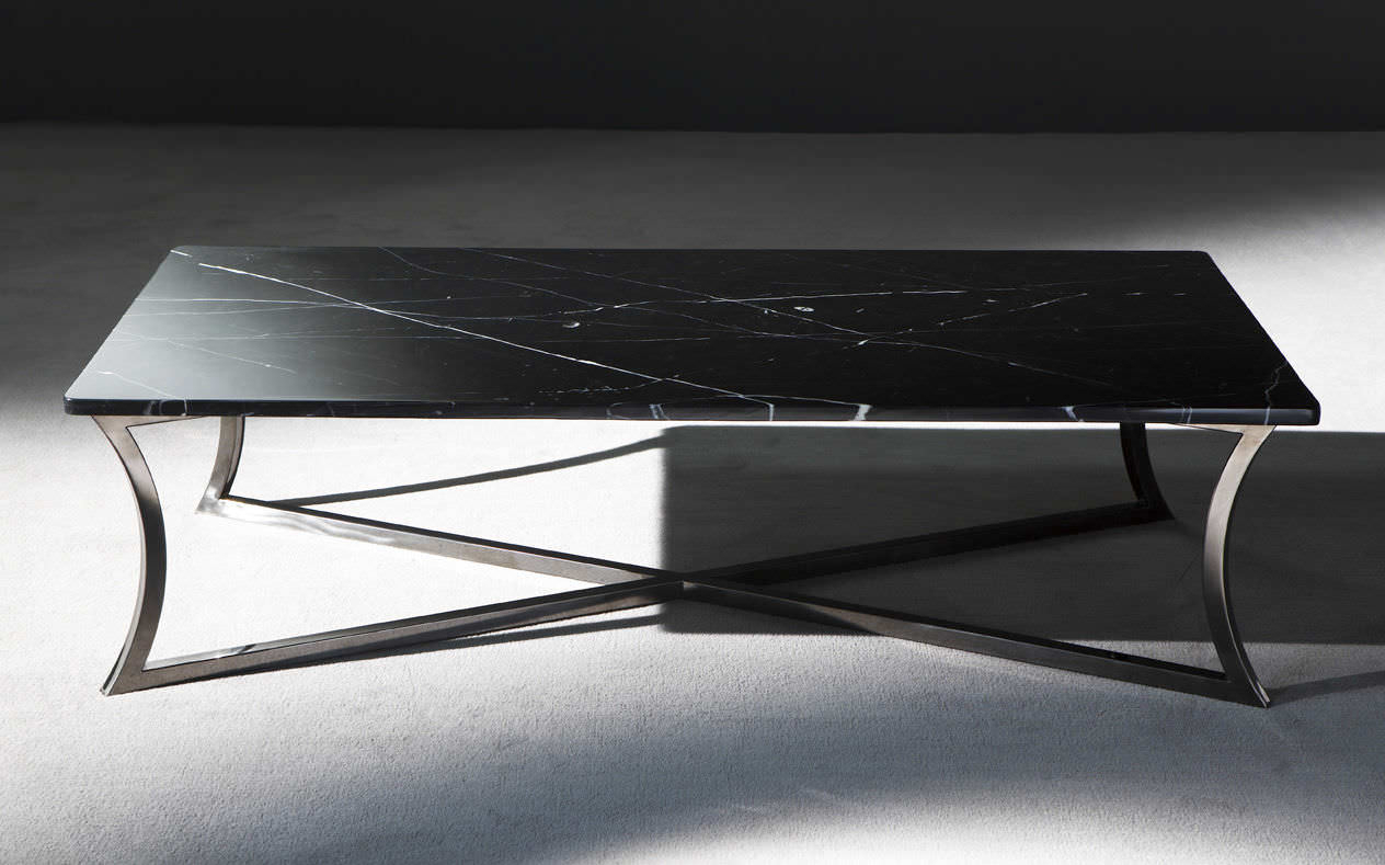 Recent Alcide Rectangular Marble Coffee Tables Regarding Small Rectangular Marble Coffee Table – Rascalartsnyc (Gallery 2 of 20)