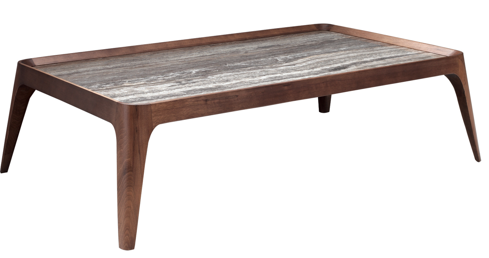Recent Brisbane Oval Coffee Tables Within Coffee Table Wood Designer Marble Contemporary Furniture Brisbane (View 17 of 20)
