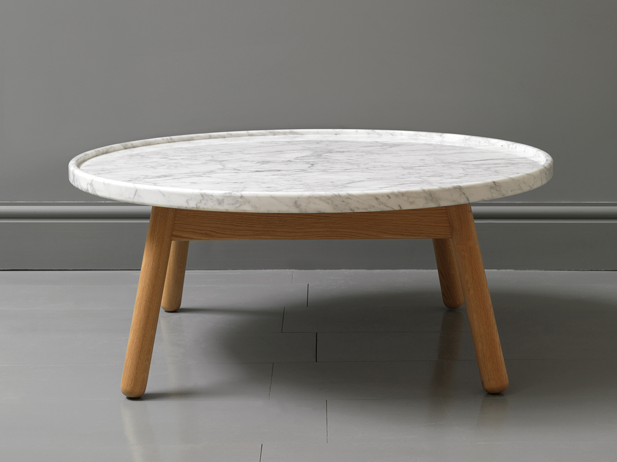Recent Coffee Table: Cheap Round Coffee Tables Inexpensive Coffee Table With Regard To Smart Round Marble Top Coffee Tables (View 14 of 20)