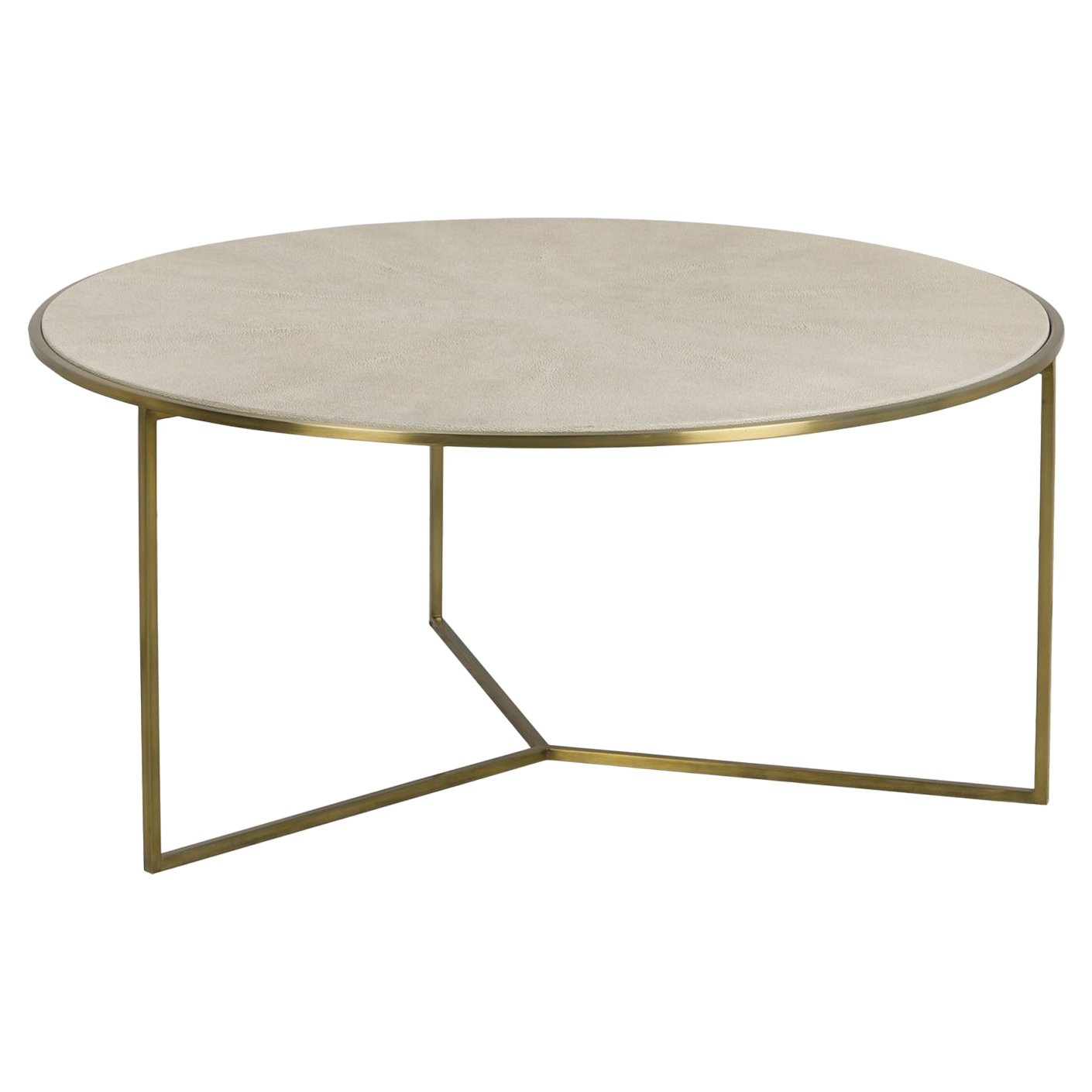 Recent Designer Coffee Tables – Eclectic Coffee Tables (Gallery 15 of 20)