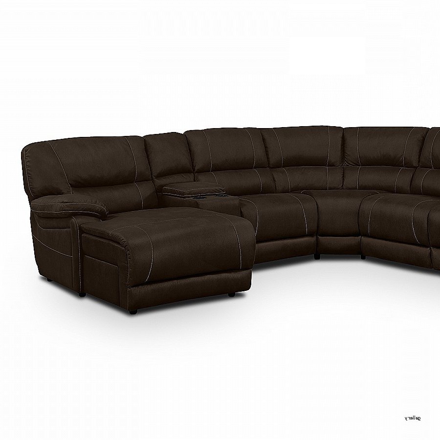 Recent Magnolia Home Homestead 3 Piece Sectionals By Joanna Gaines With Regard To 84 Inch Sectional Sofa Inspirational Magnolia Homejoanna Gaines (View 20 of 20)