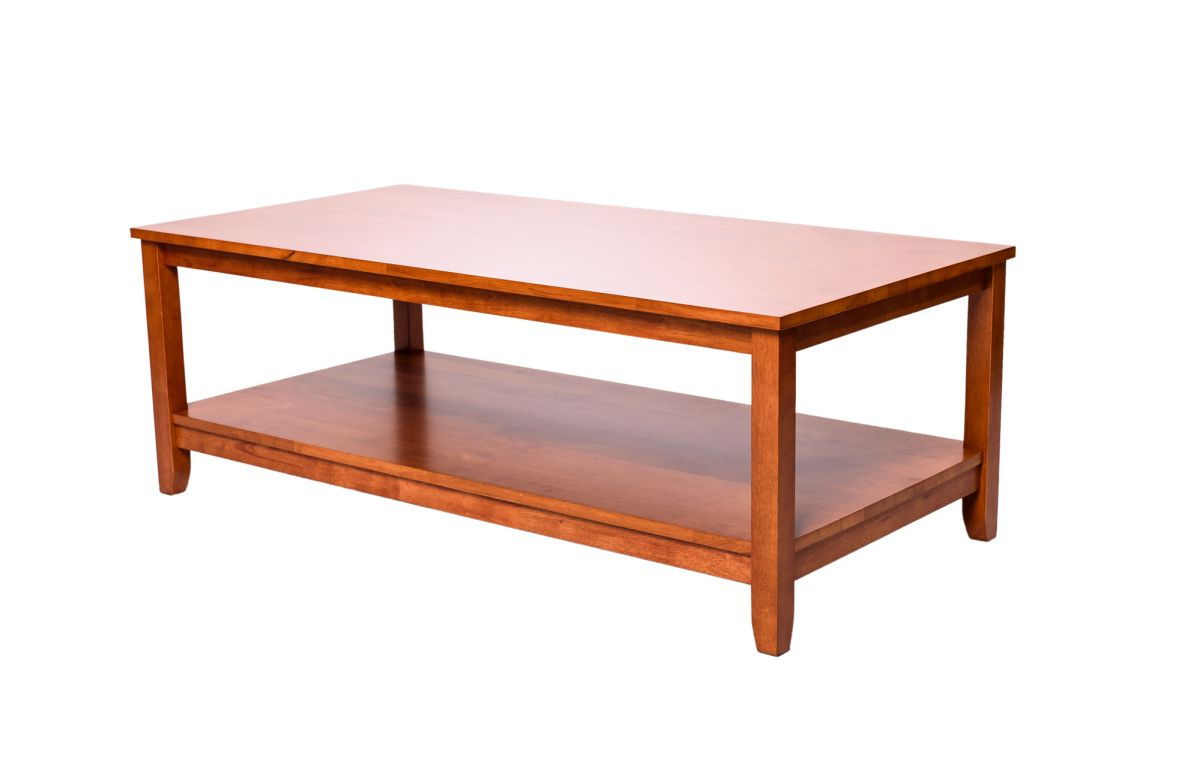 Recent Mill Coffee Tables With Wooden Coffee Table – 1.2Ml X 60Cmd X 42Cmh – The Event Mill (Gallery 2 of 20)
