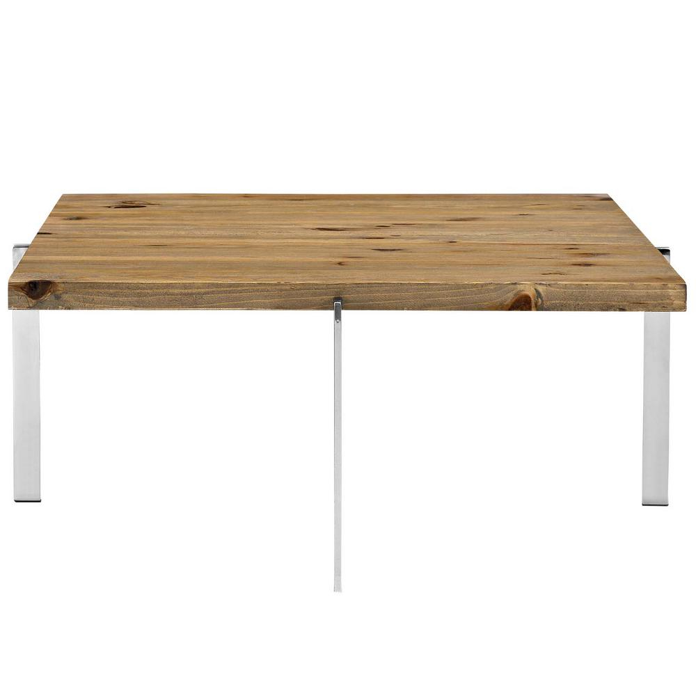 Rectangle – Coffee Table – Coffee Tables – Accent Tables – The Home Within Most Current White Wash 2 Drawer/1 Door Coffee Tables (View 15 of 20)