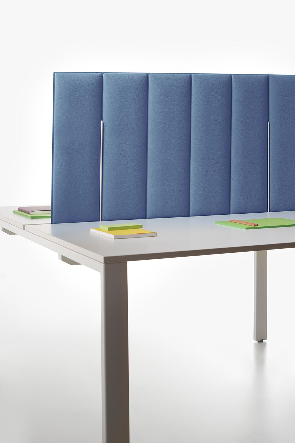 Rossi Large Sideboards Pertaining To Latest Ecodesk – Table Dividers From Slalom (View 15 of 20)