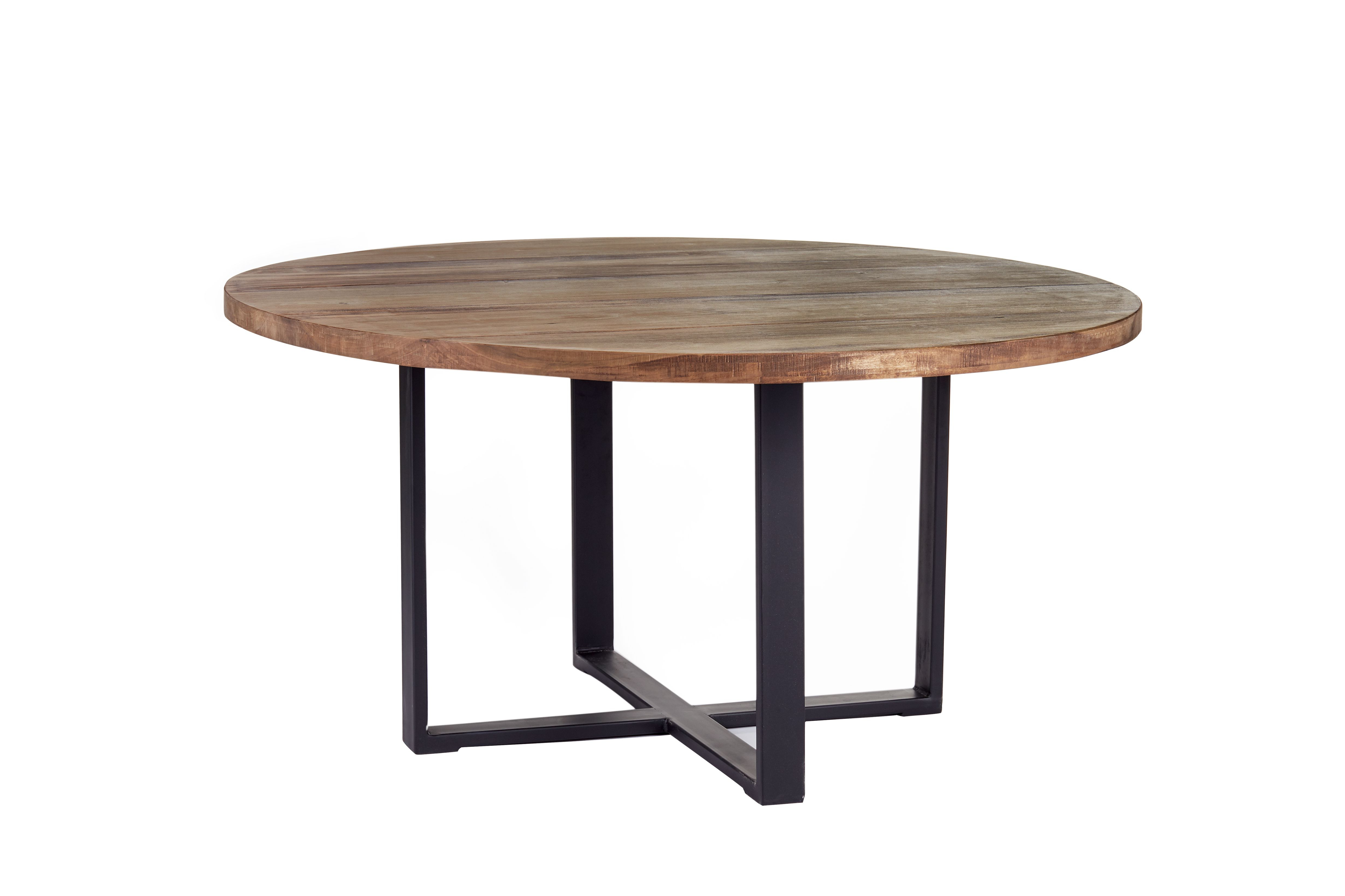 Round Dining And Kitchen Tables (Gallery 1 of 20)