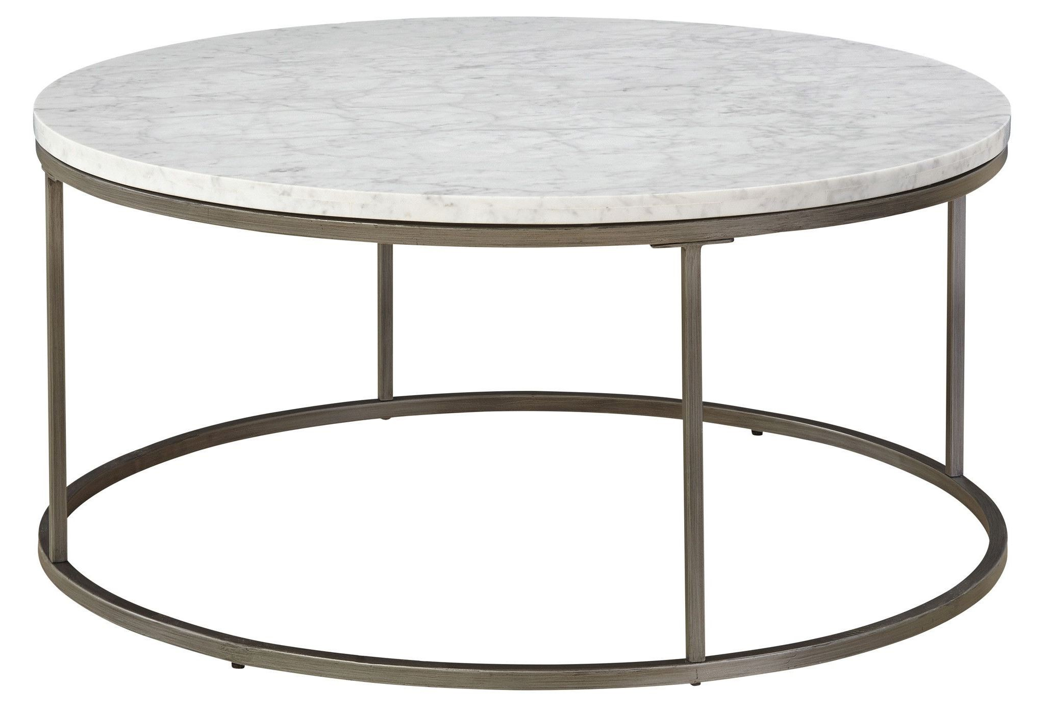 Round Marble Table Top Round Marble Table Tops For Sale In Most Current Smart Round Marble Top Coffee Tables (View 15 of 20)