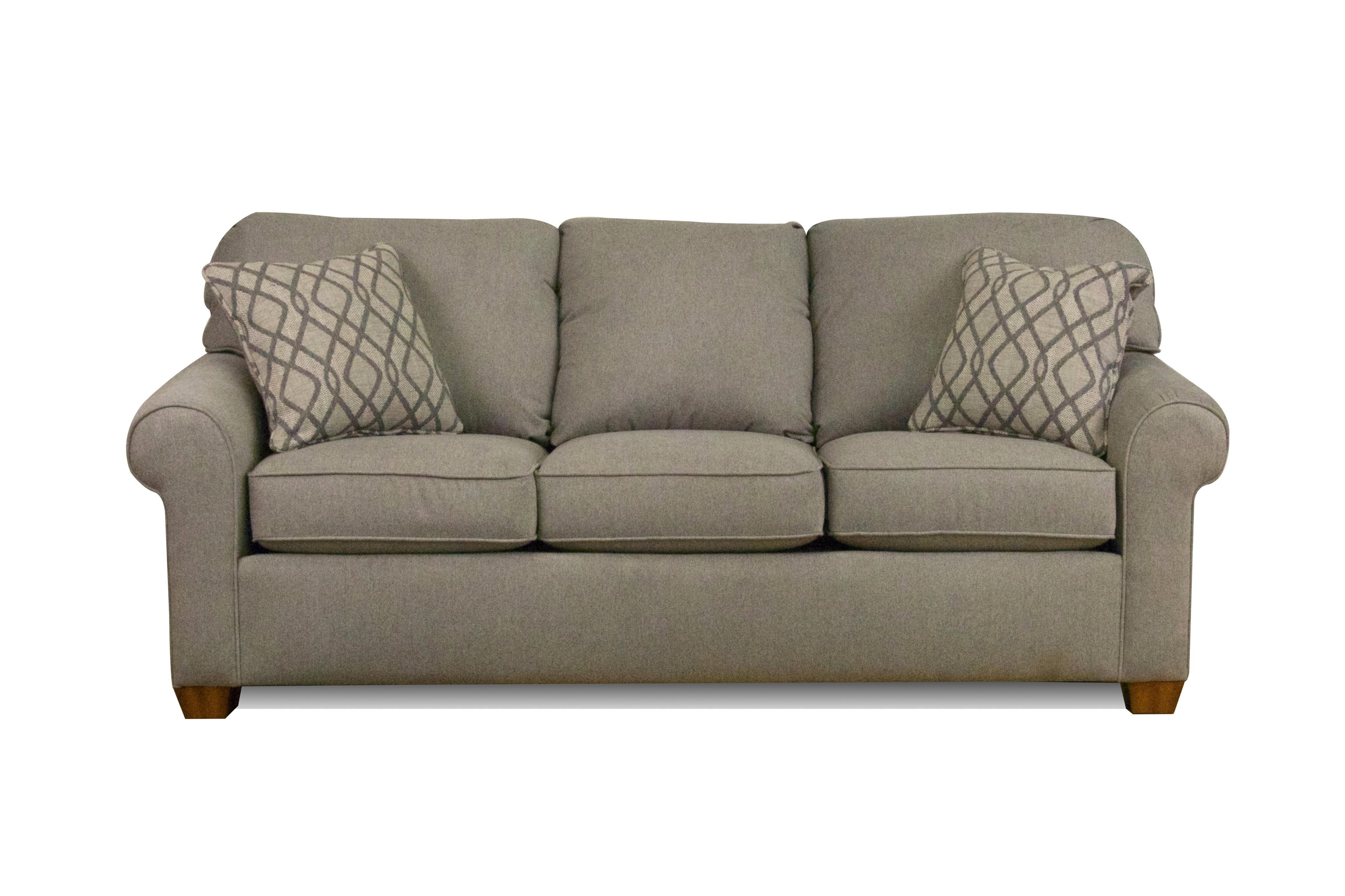 Ruby Gordon Home For Preferred Waylon 3 Piece Power Reclining Sectionals (Gallery 18 of 20)