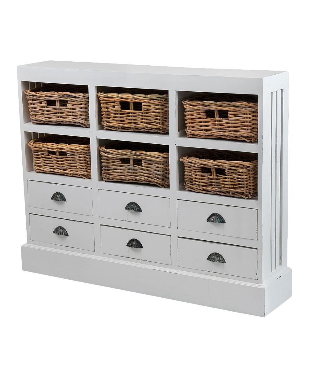 Rustic Black & Zebra Pine Sideboards With Regard To Favorite Oneal Wood Basket Sideboard (View 9 of 20)
