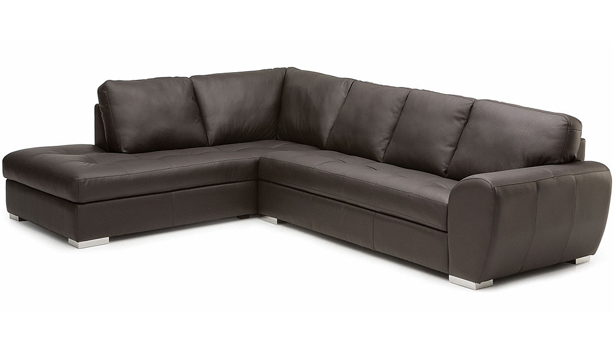 Sectional Couches (Gallery 14 of 20)