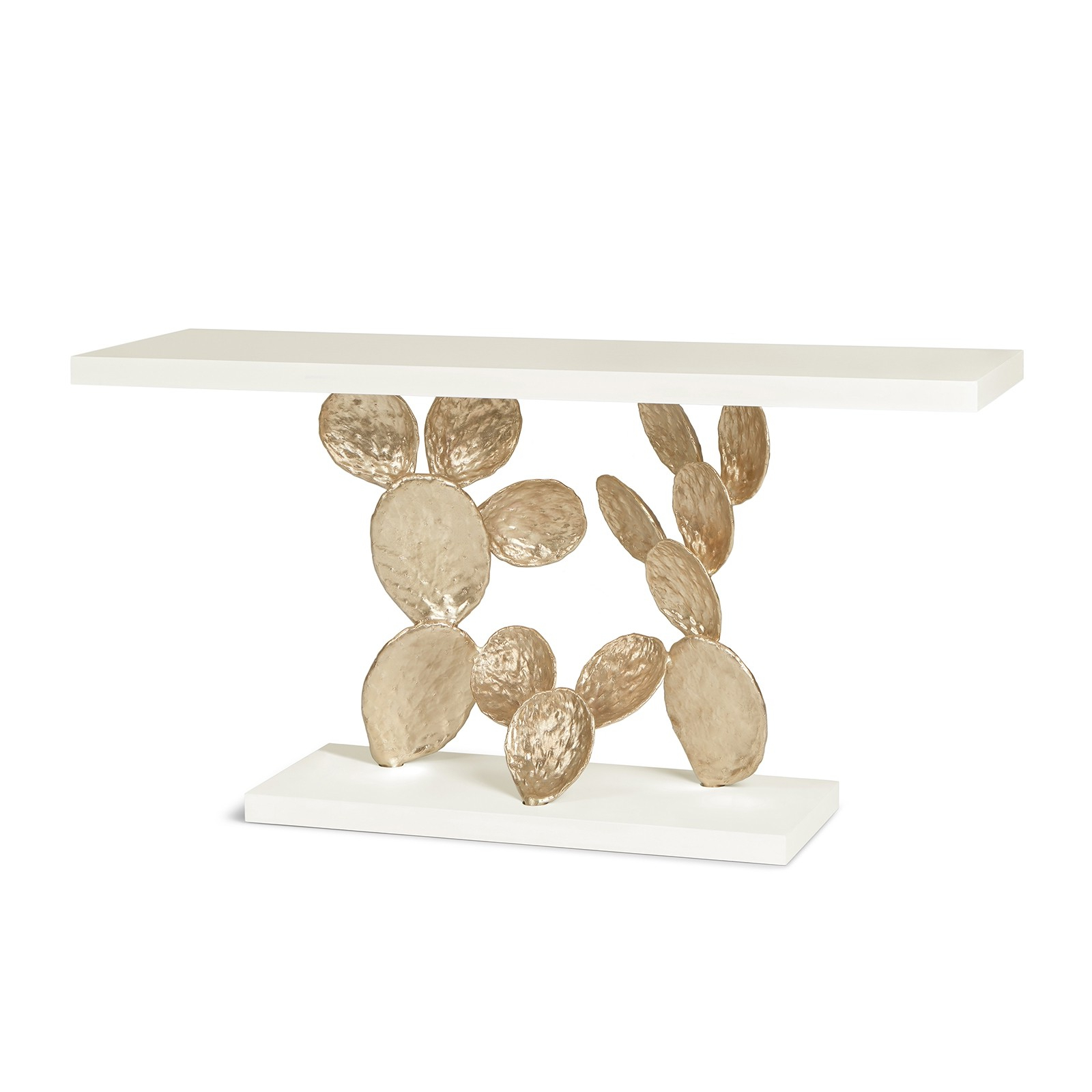 Shop Now Throughout Cacti Brass Coffee Tables (Gallery 7 of 20)