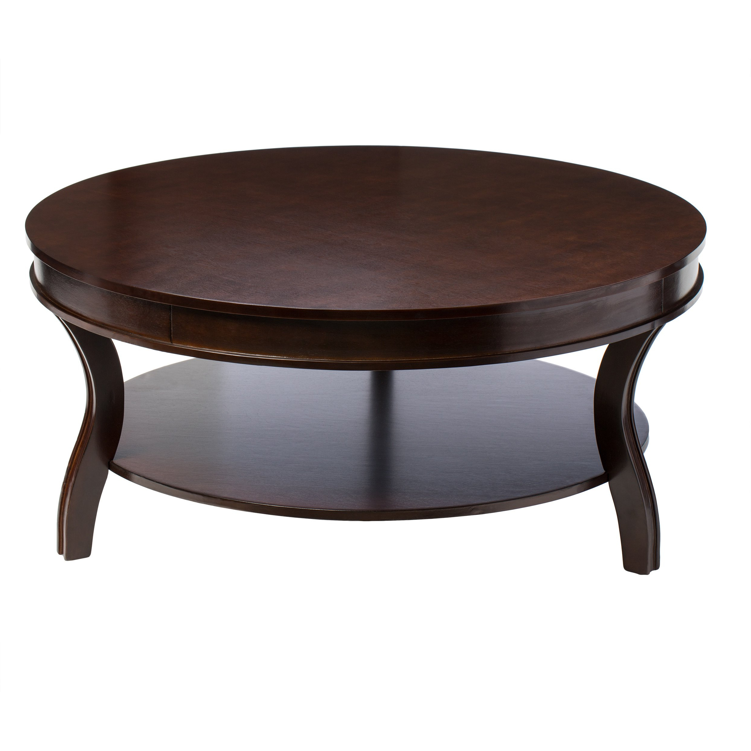 Shop Stones & Stripes Wyatt Coffee Table – Free Shipping Today Within Preferred Wyatt Cocktail Tables (View 13 of 20)