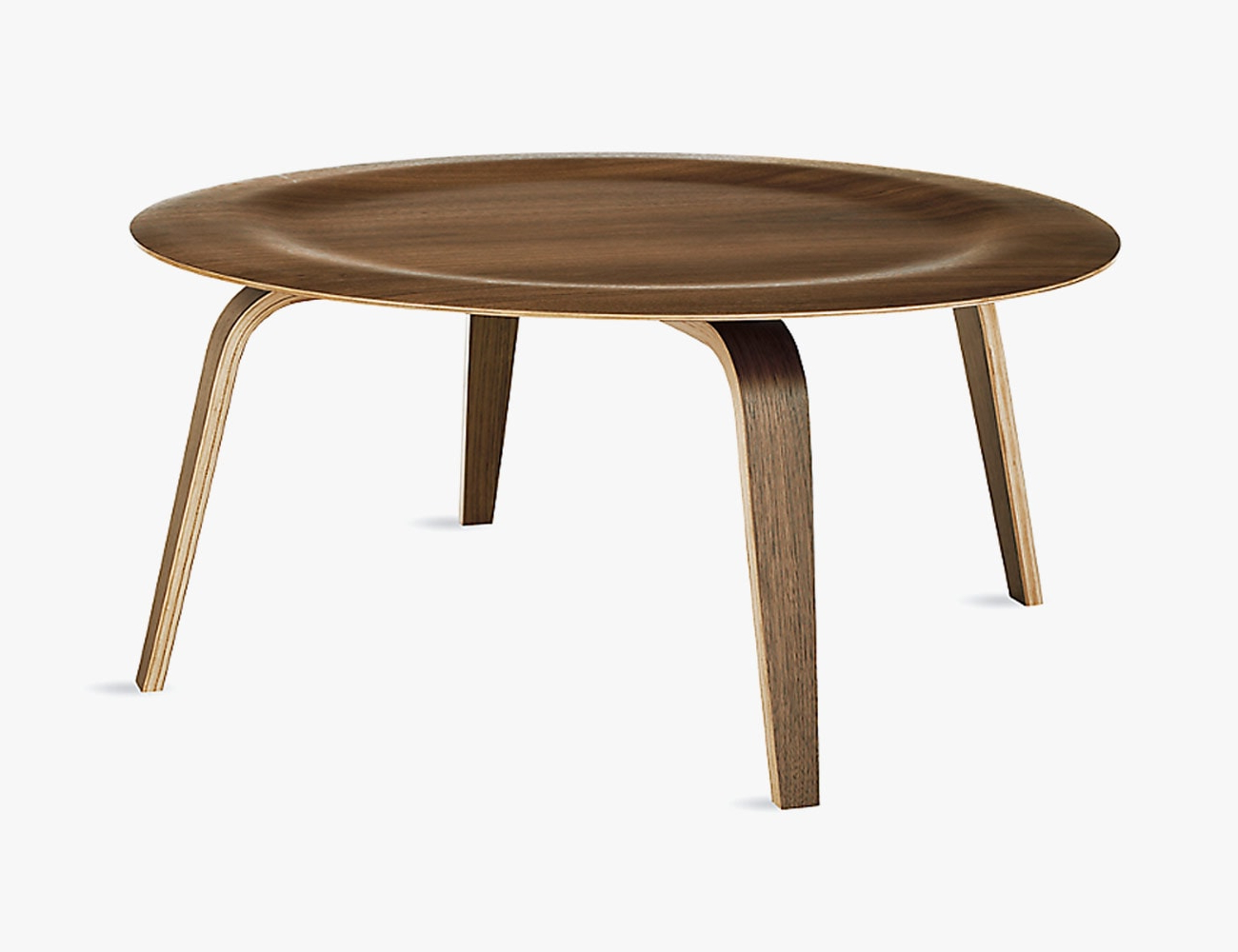 Shroom Large Coffee Tables Pertaining To Most Recent The Best Coffee Tables For Every Budget And Style (Gallery 5 of 20)