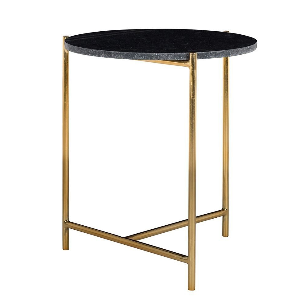 Side Tables (Gallery 19 of 20)