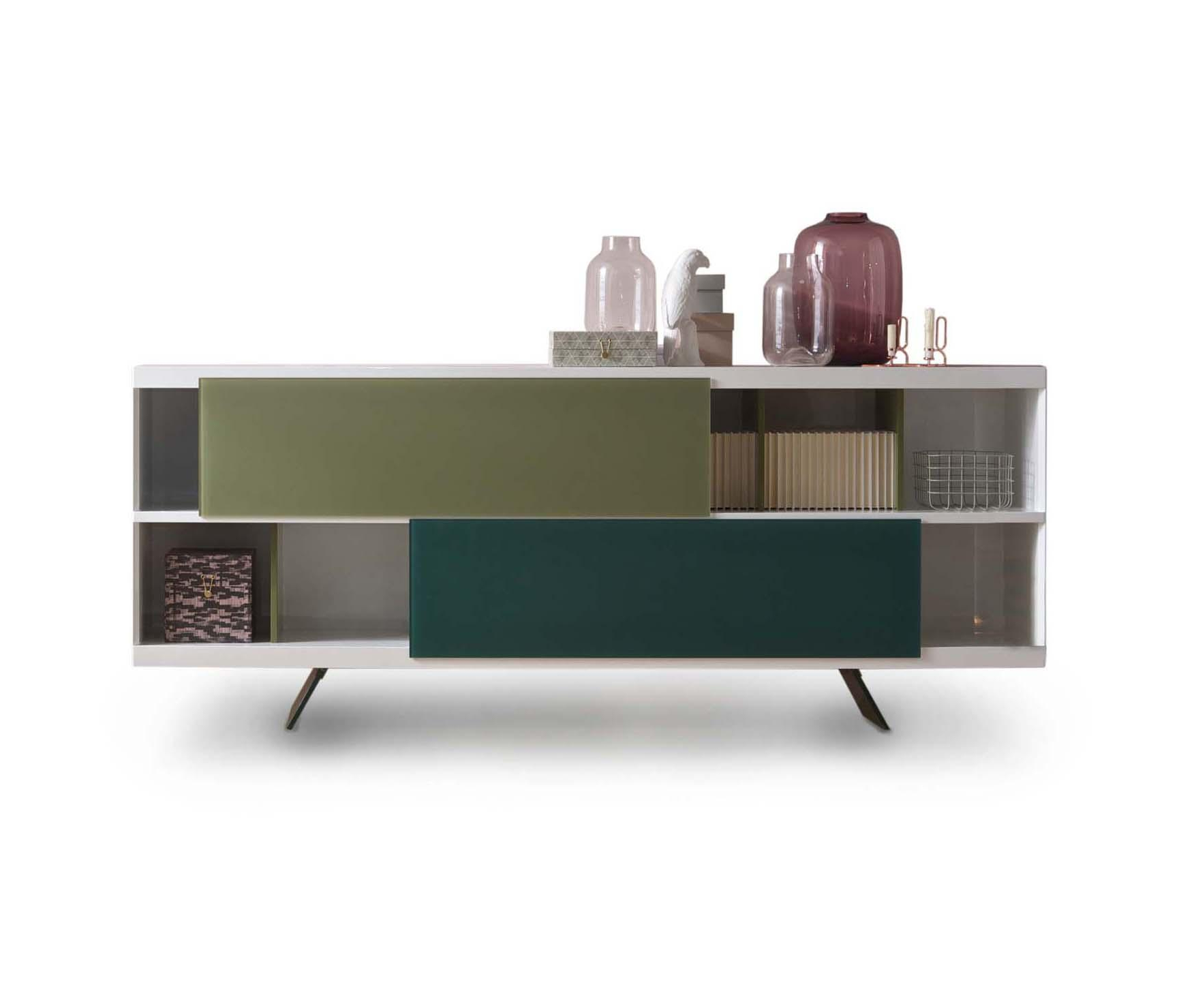 Sideboard – Sideboards From Estel Group (View 7 of 20)