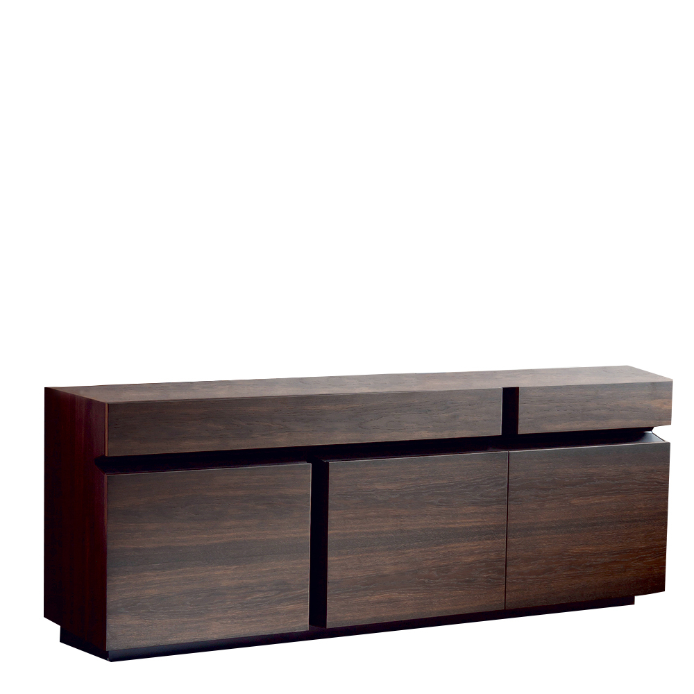 Sideboards (View 7 of 20)