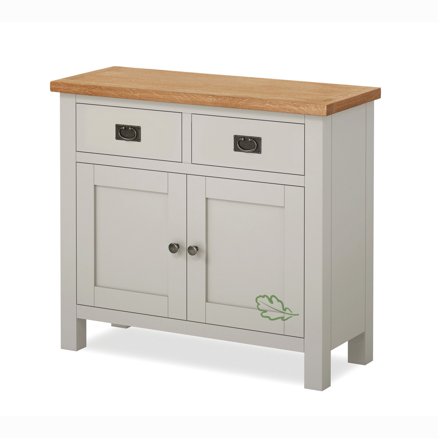 Sideboards Archives – Cumbria Oak In Widely Used White Wash 4 Door Sideboards (View 19 of 20)