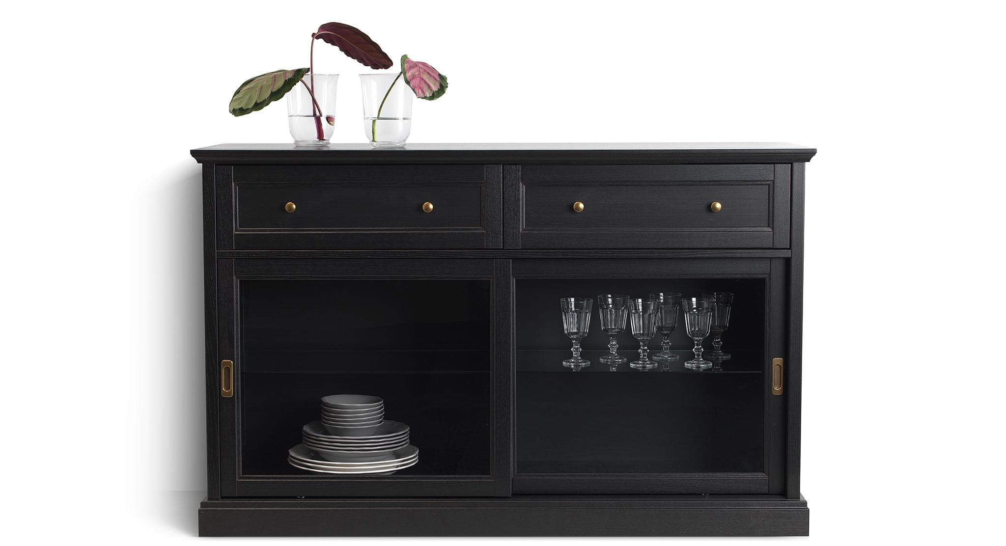 Sideboards & Buffet Cabinets (View 17 of 20)