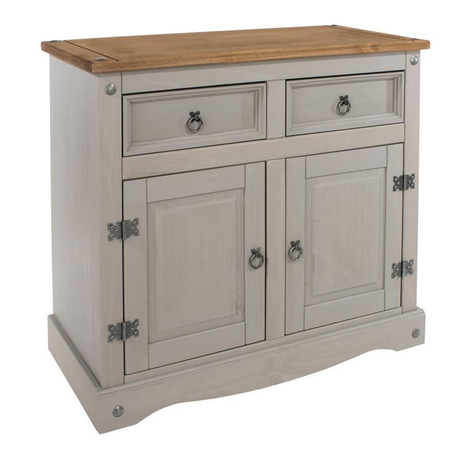 Sideboards, Dining Room Furniture – Robert Dyas Regarding Most Popular Jigsaw Refinement Sideboards (View 17 of 20)